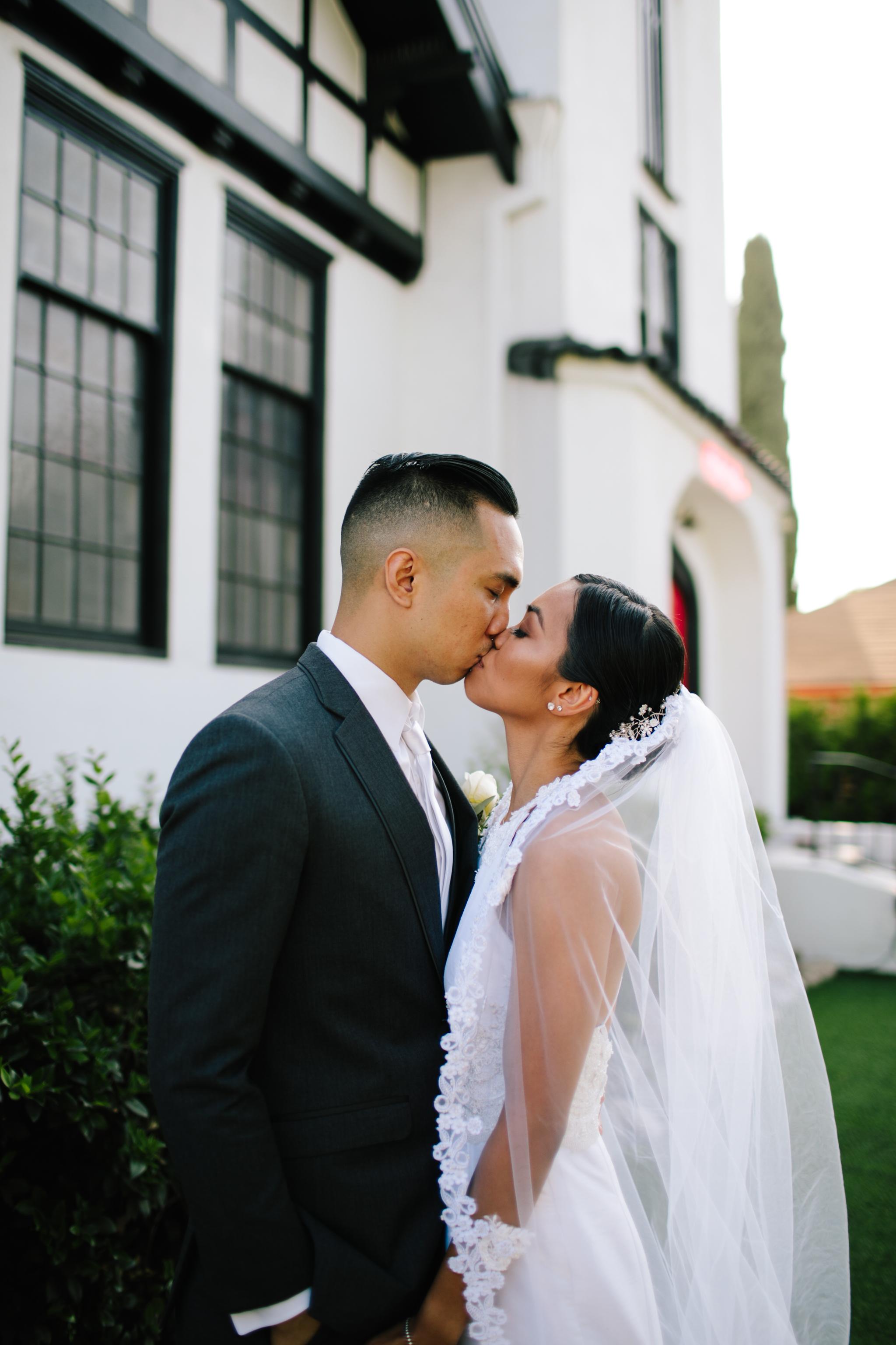 york manor wedding-188.jpg