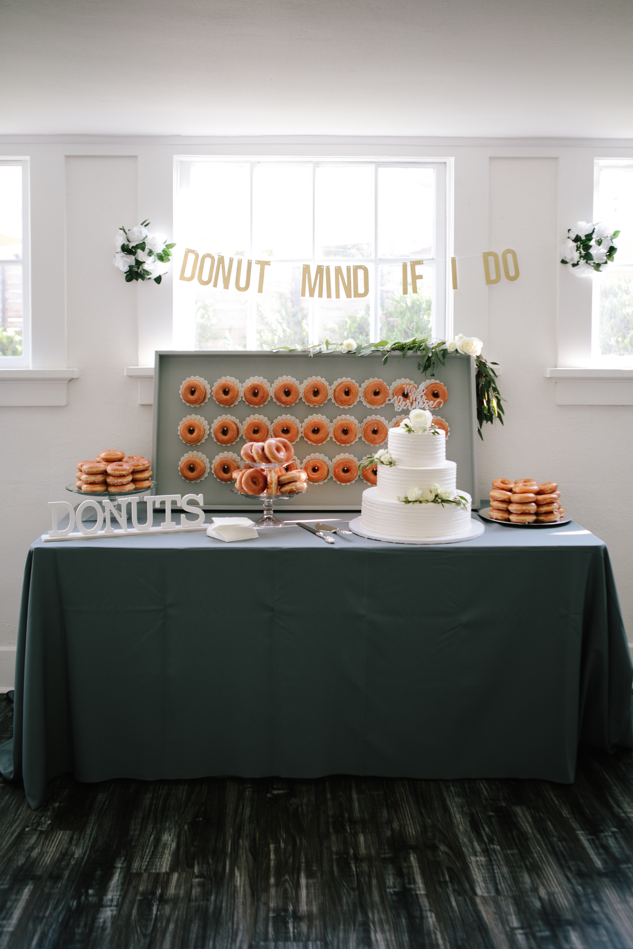 york manor wedding-190.jpg