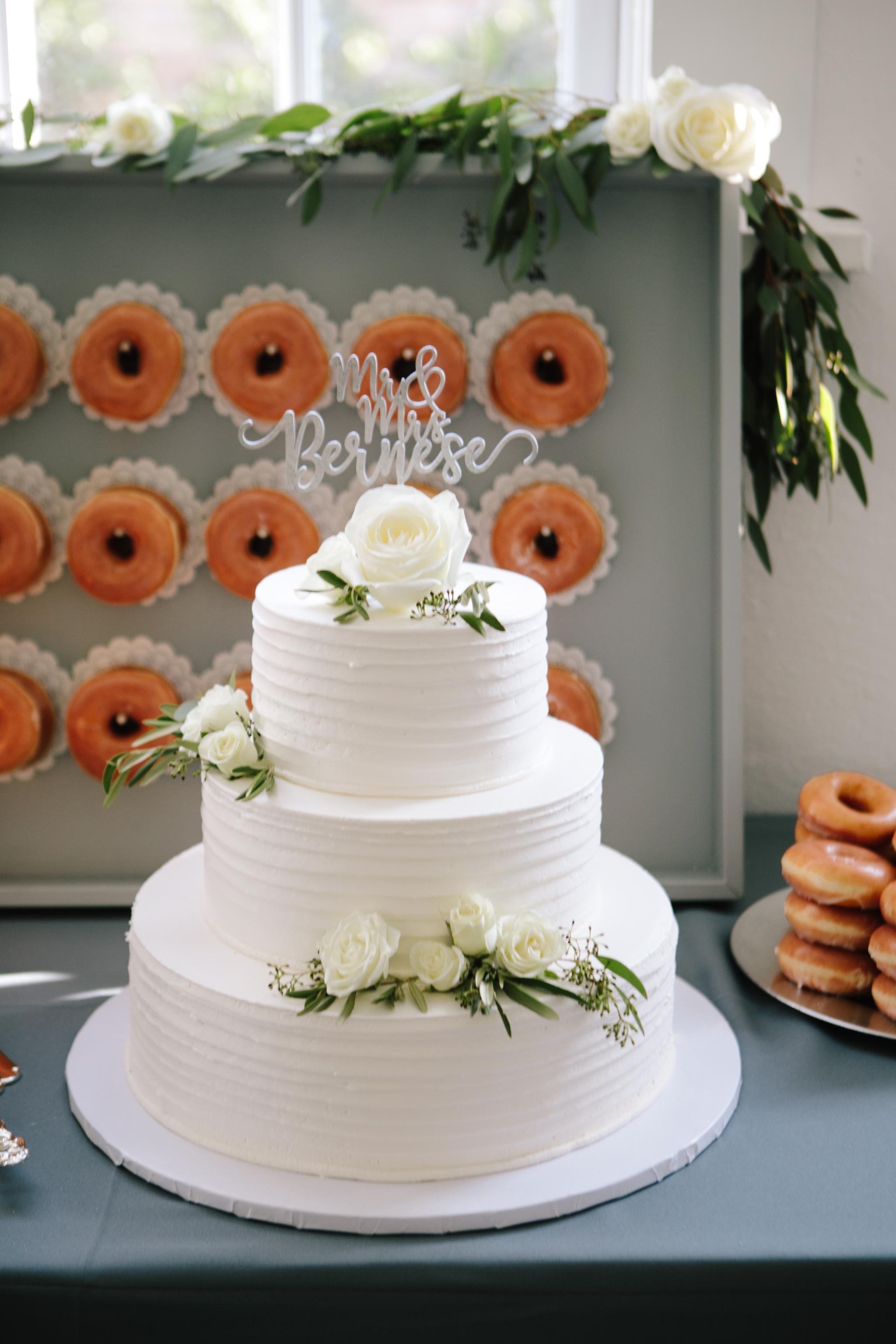 york manor wedding-192.jpg