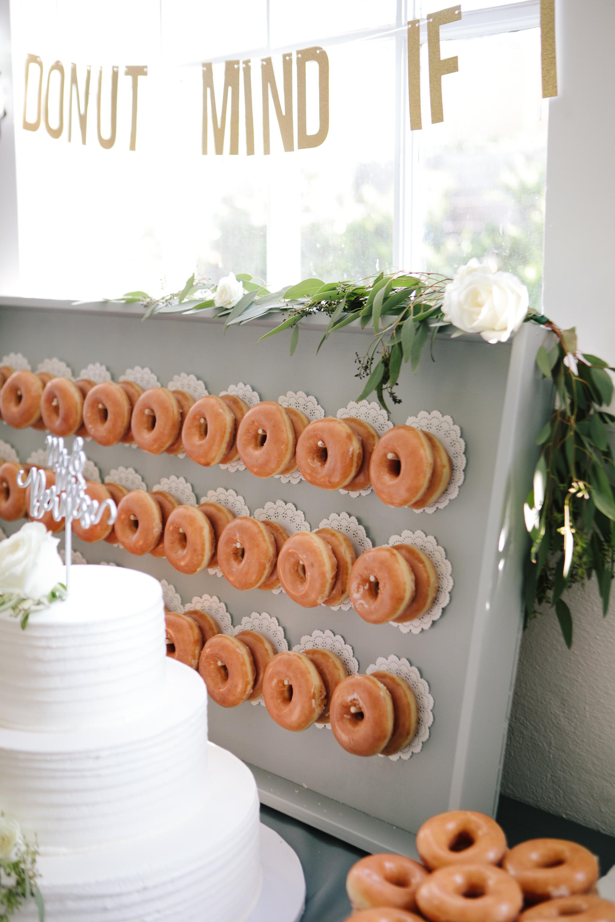 york manor wedding-193.jpg