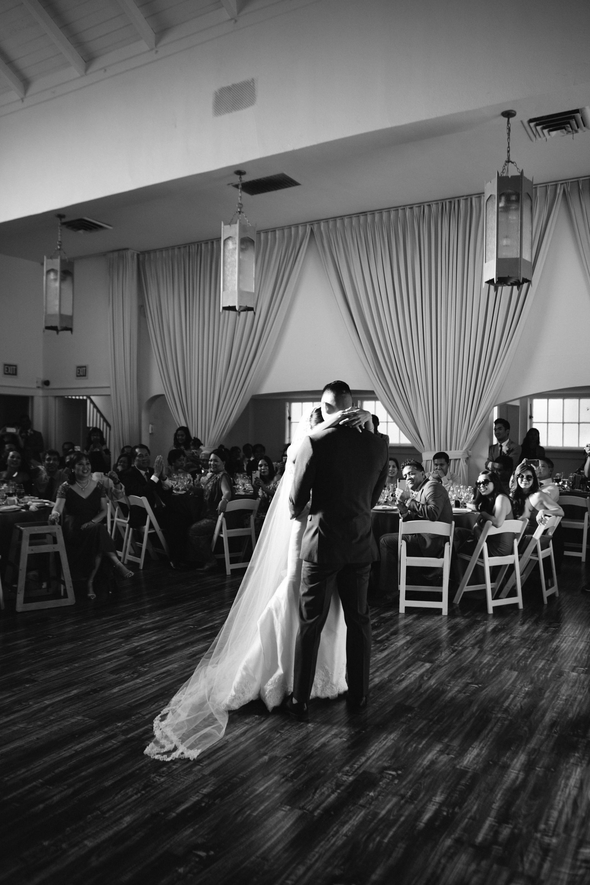 york manor wedding-199.jpg