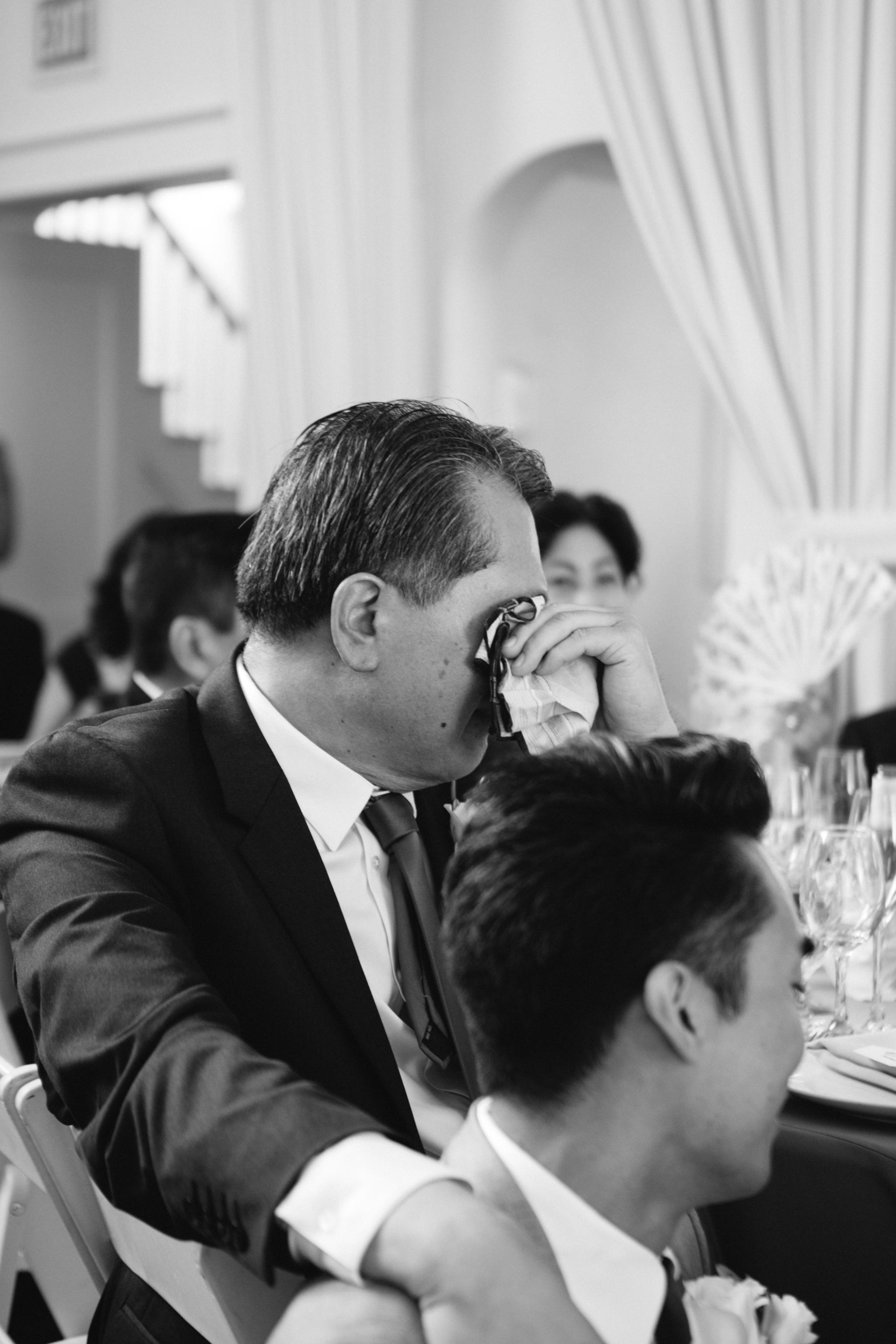 york manor wedding-202.jpg