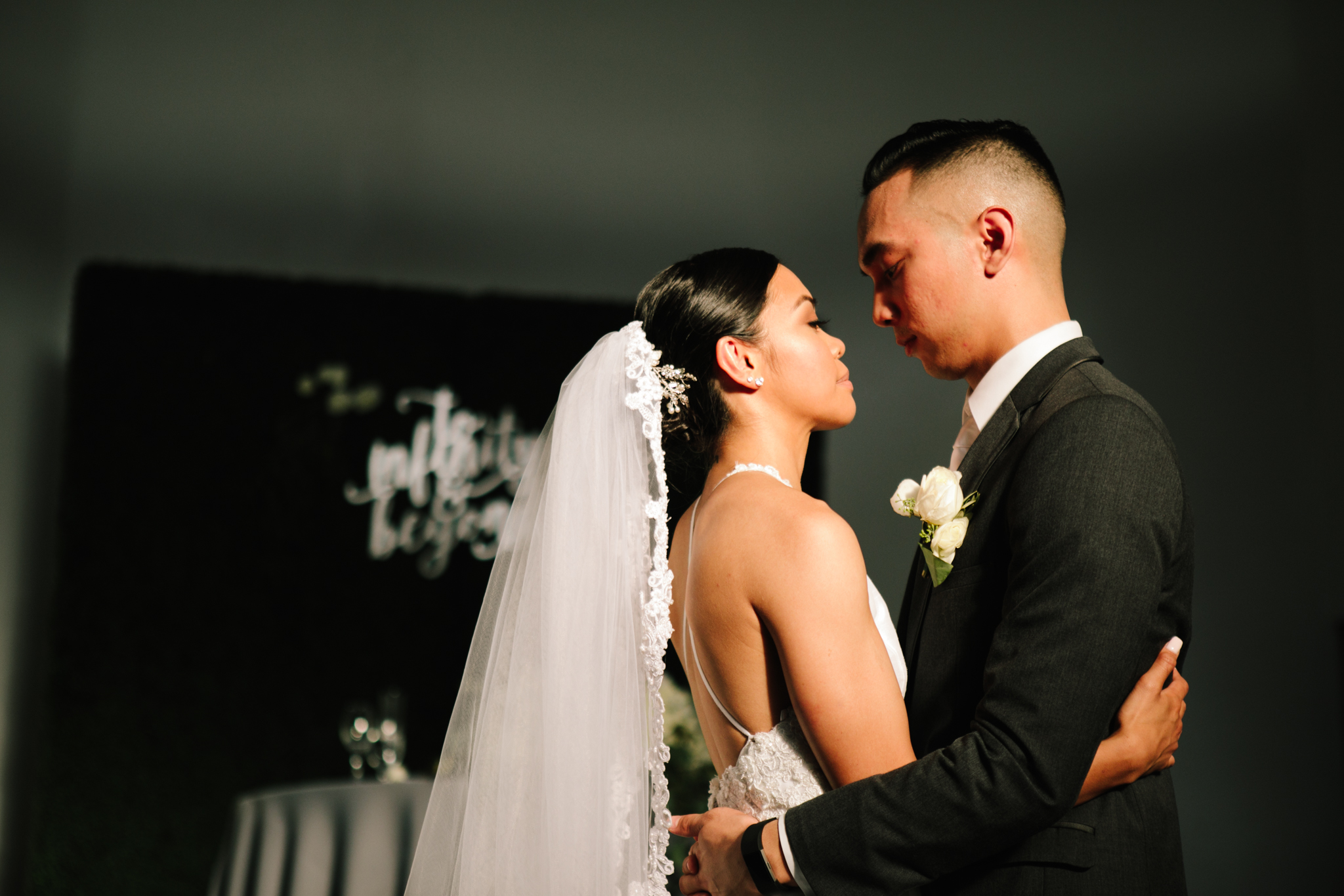 york manor wedding-204.jpg