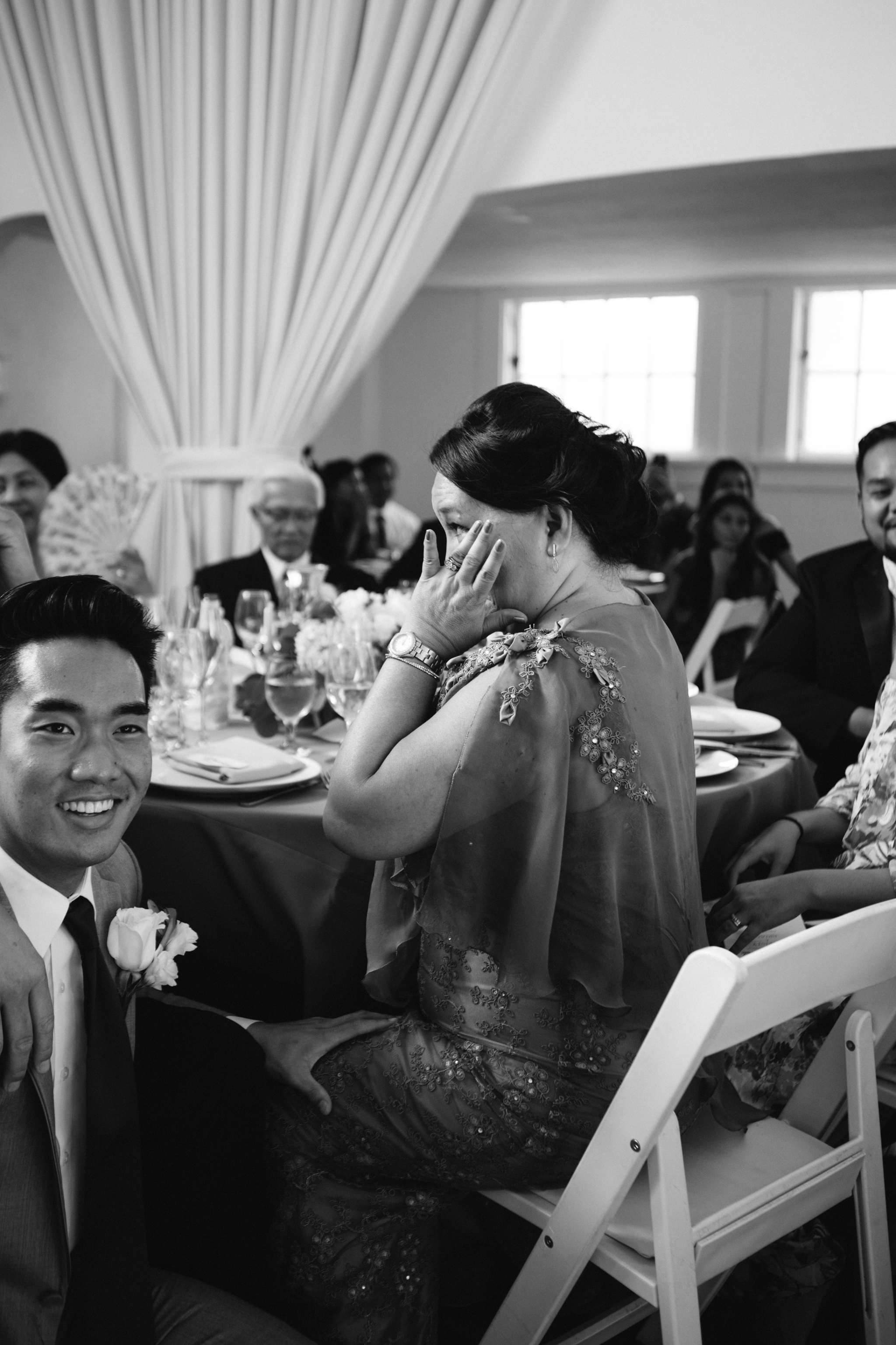 york manor wedding-203.jpg