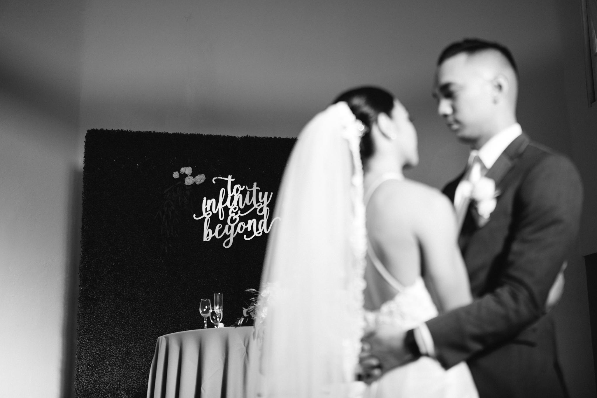 york manor wedding-205.jpg