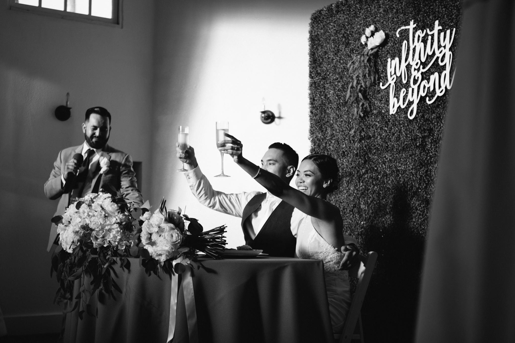 york manor wedding-207.jpg