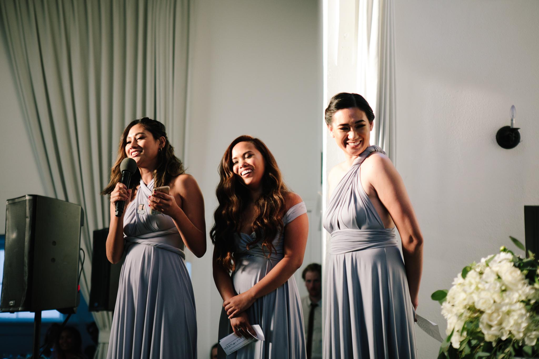 york manor wedding-208.jpg