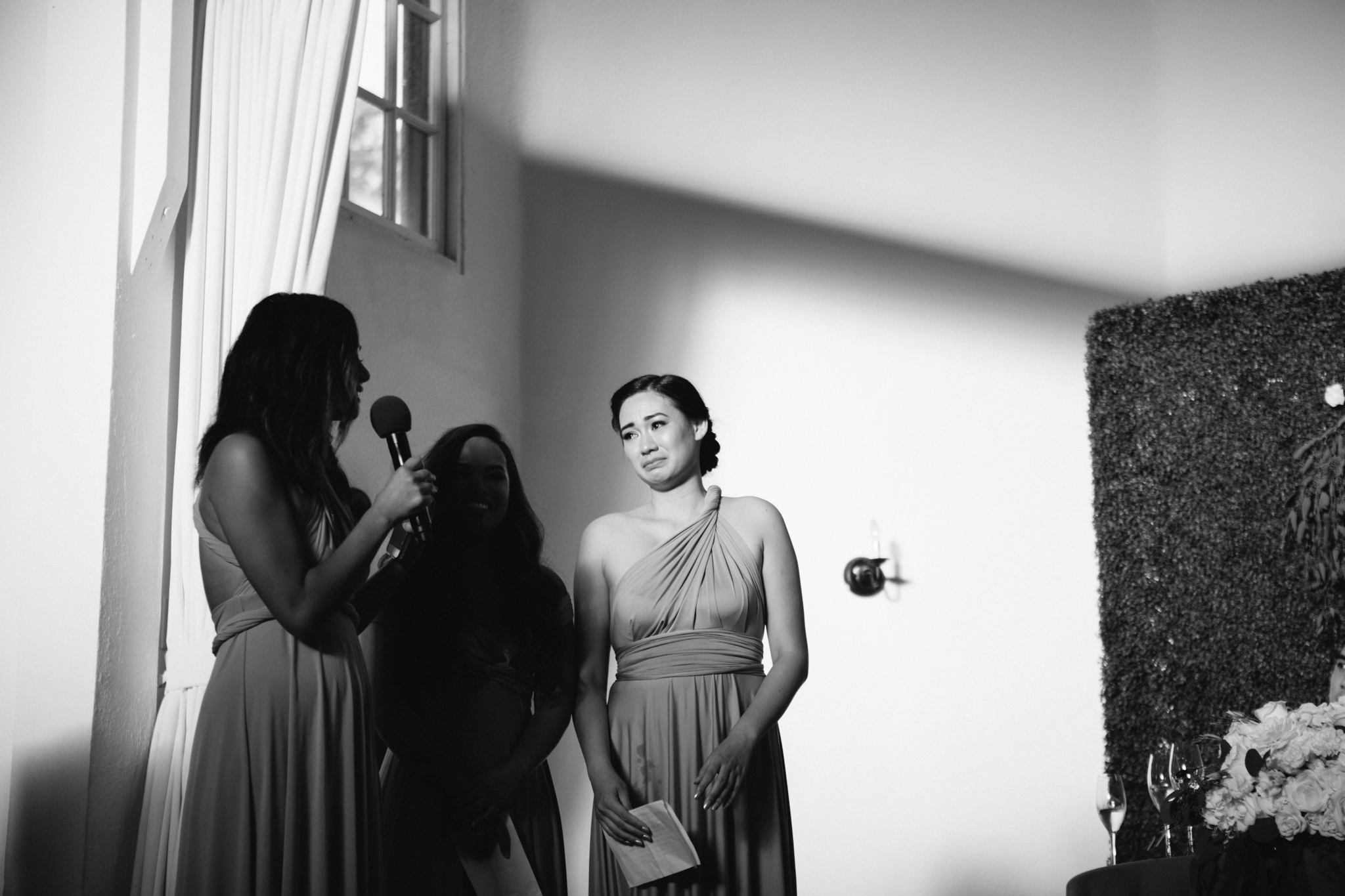 york manor wedding-209.jpg