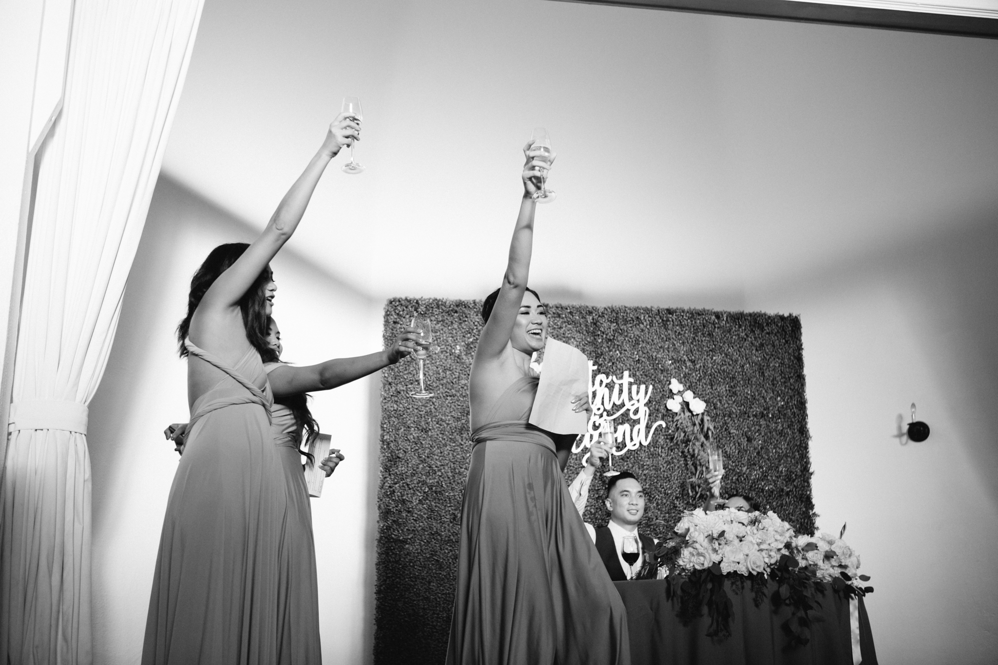 york manor wedding-211.jpg