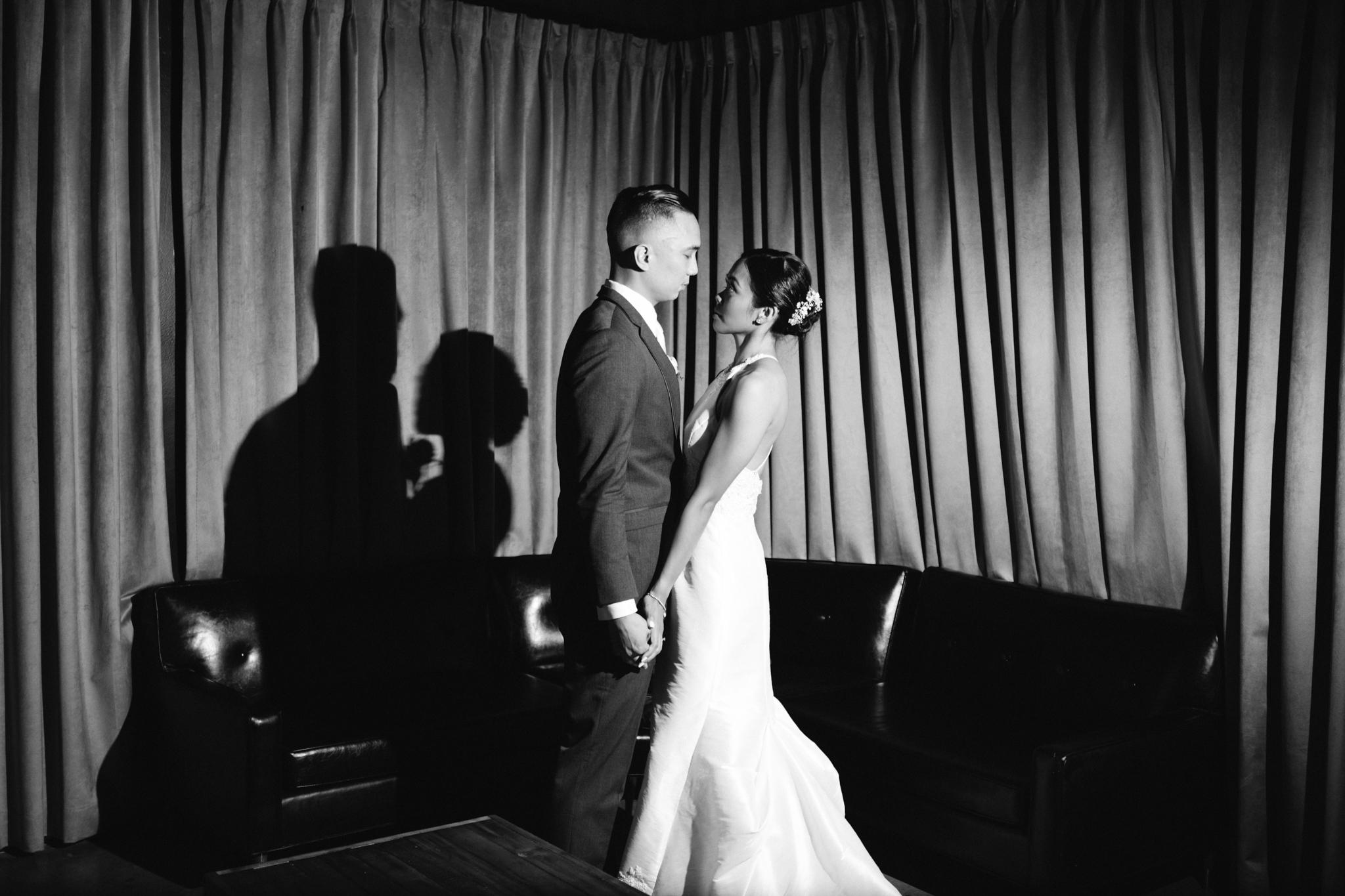 york manor wedding-212.jpg