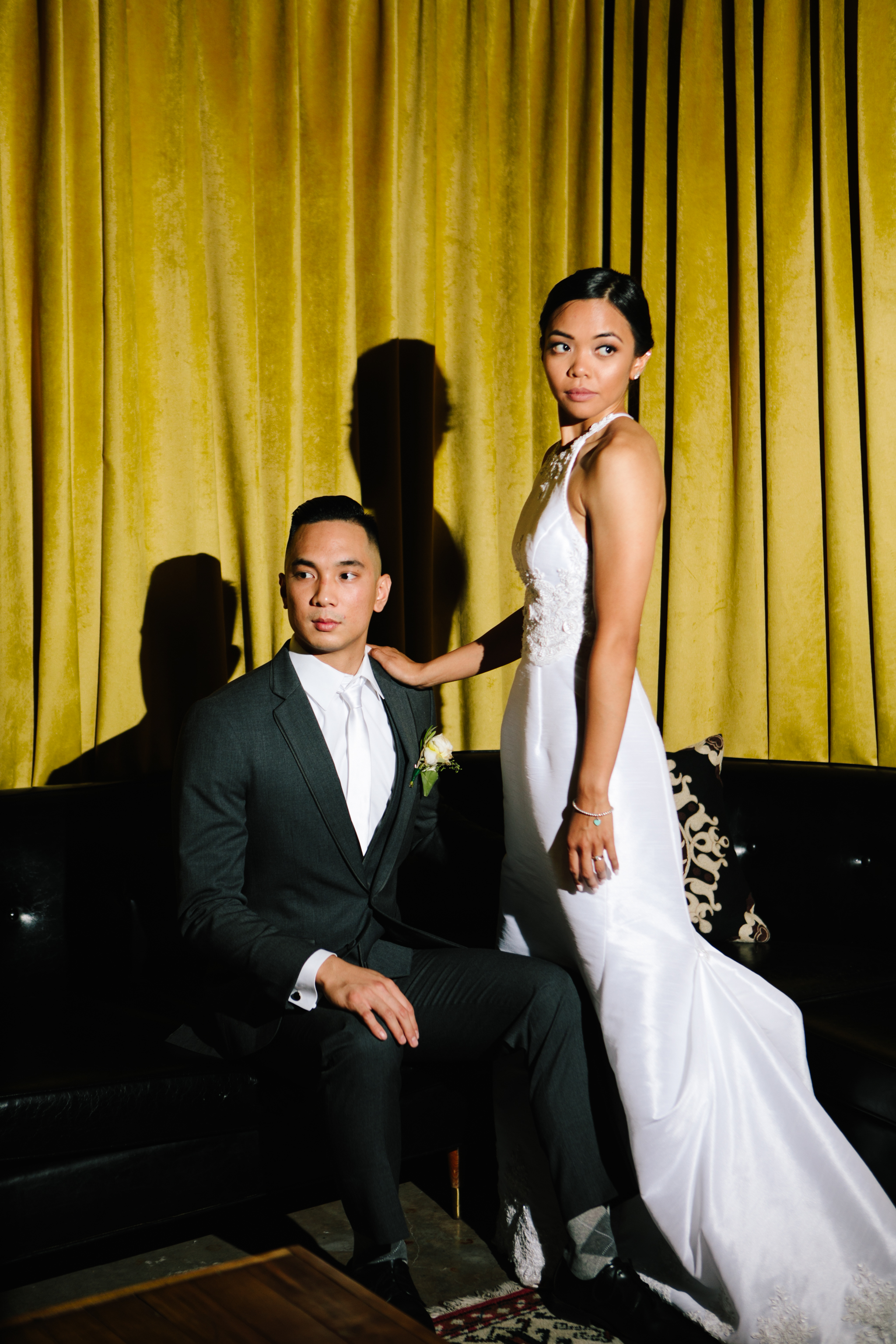 york manor wedding-213.jpg