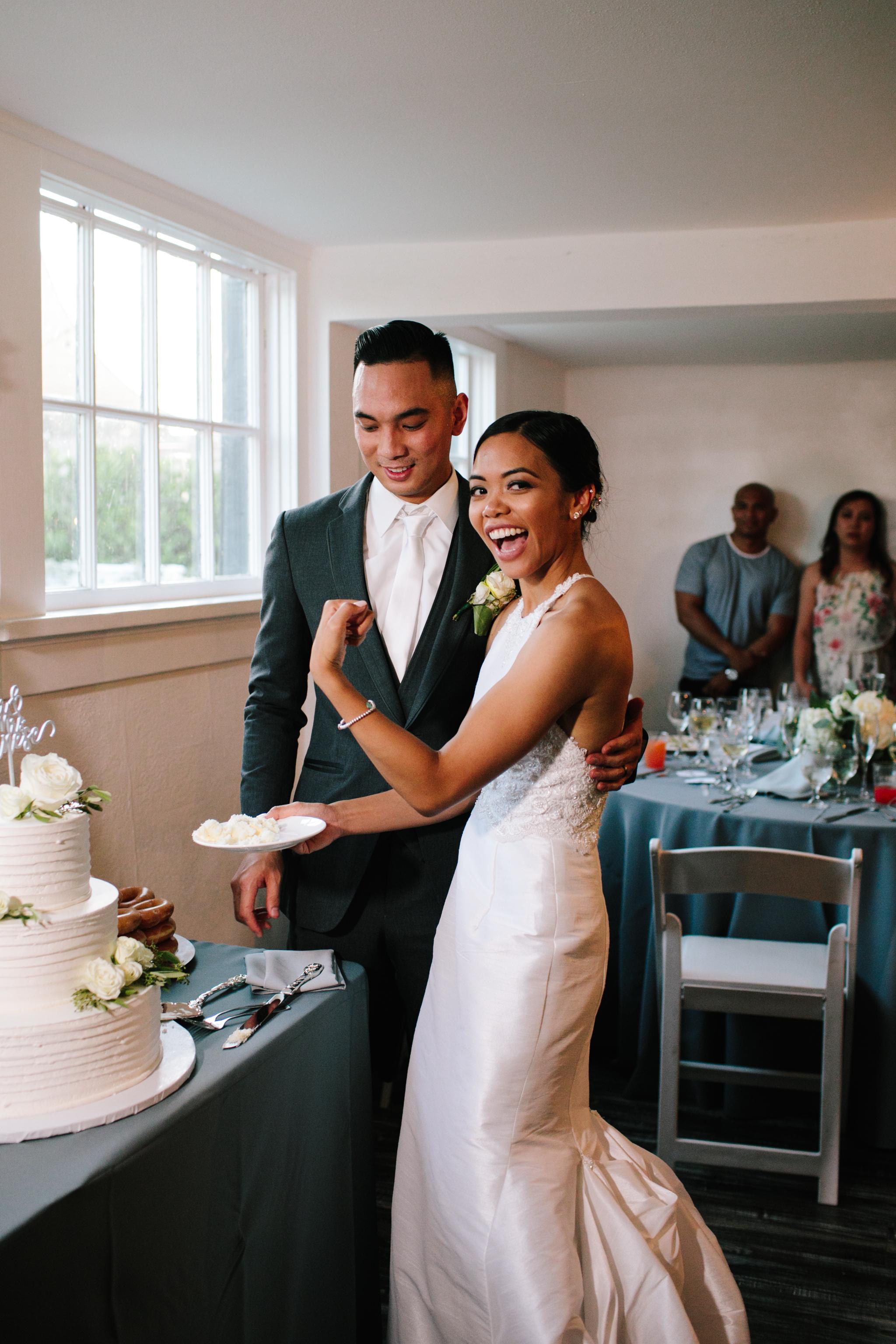 york manor wedding-217.jpg