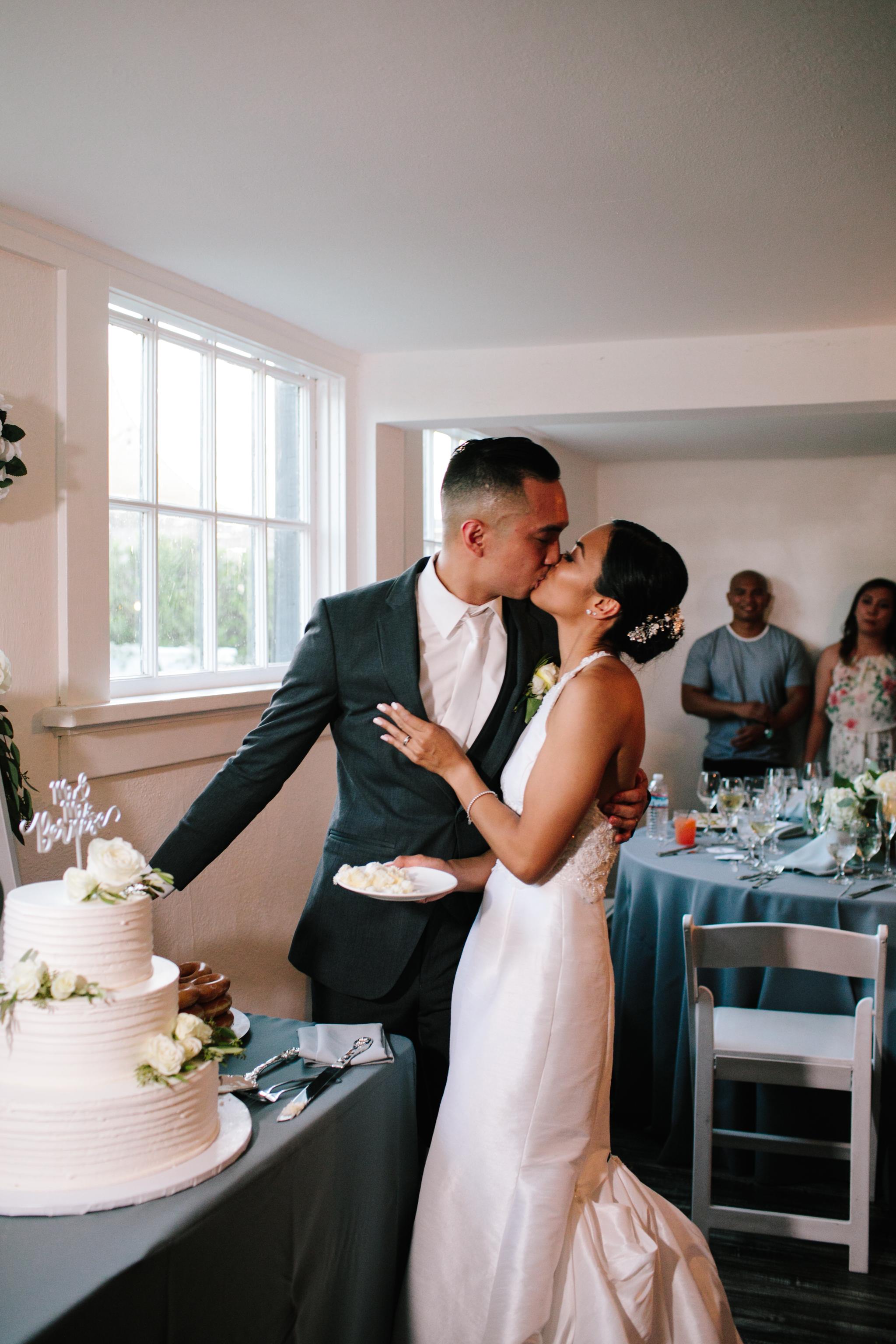 york manor wedding-218.jpg