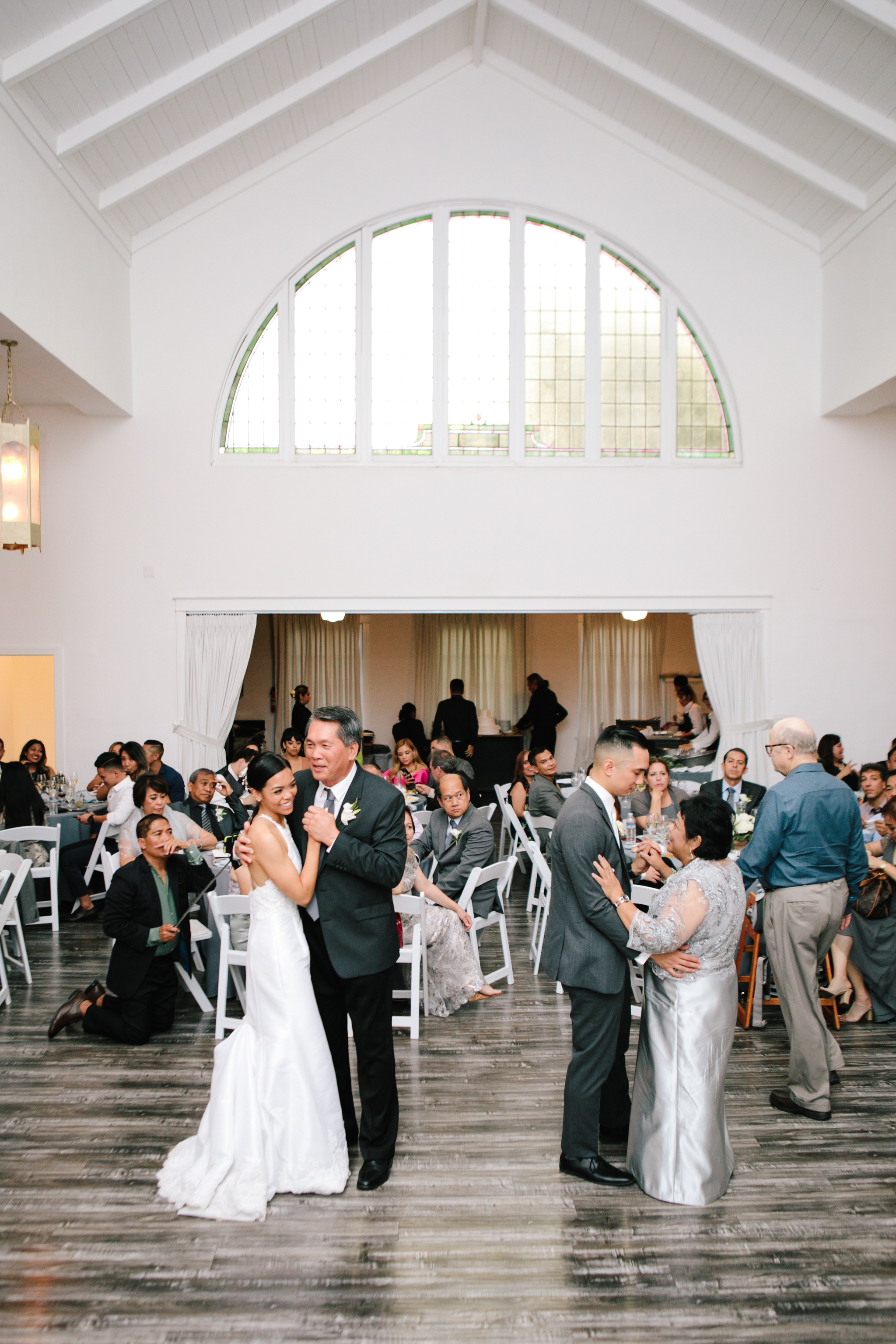 york manor wedding-219.jpg