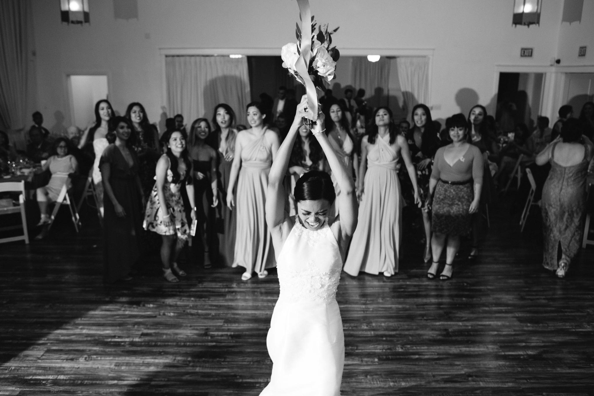 york manor wedding-221.jpg
