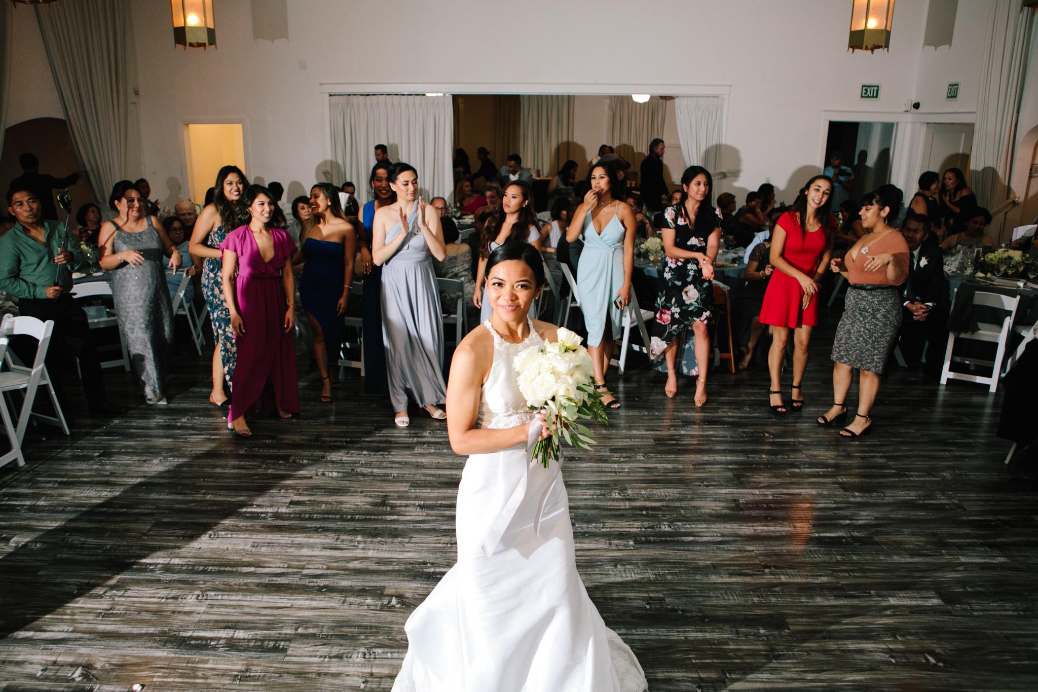 york manor wedding-220.jpg