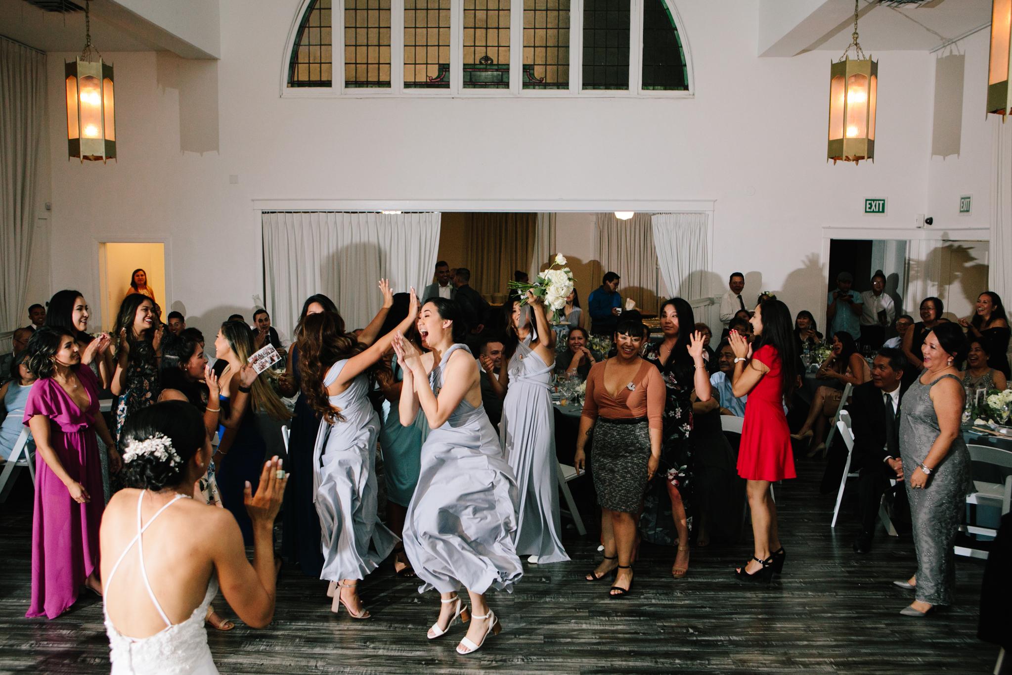 york manor wedding-223.jpg