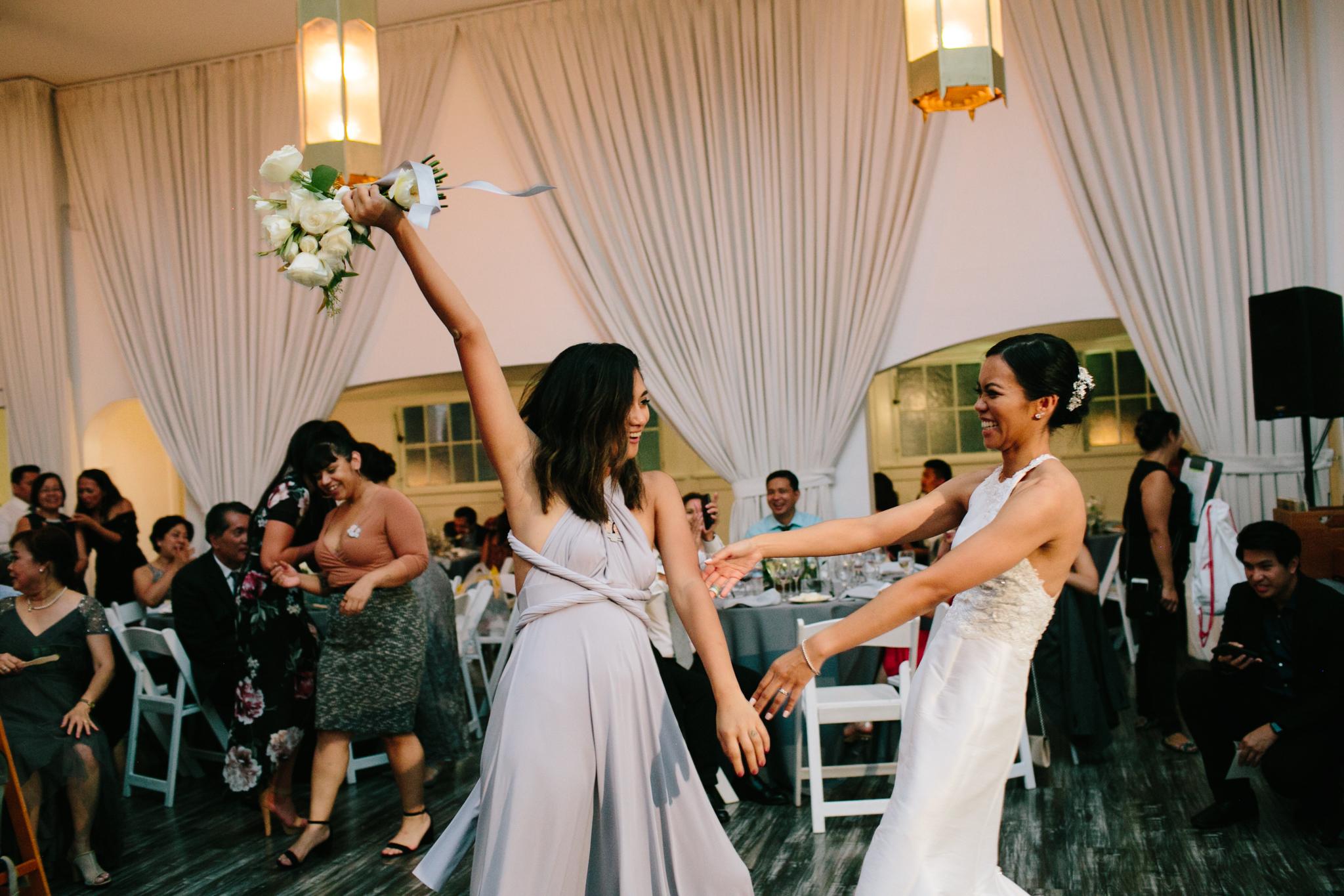 york manor wedding-224.jpg