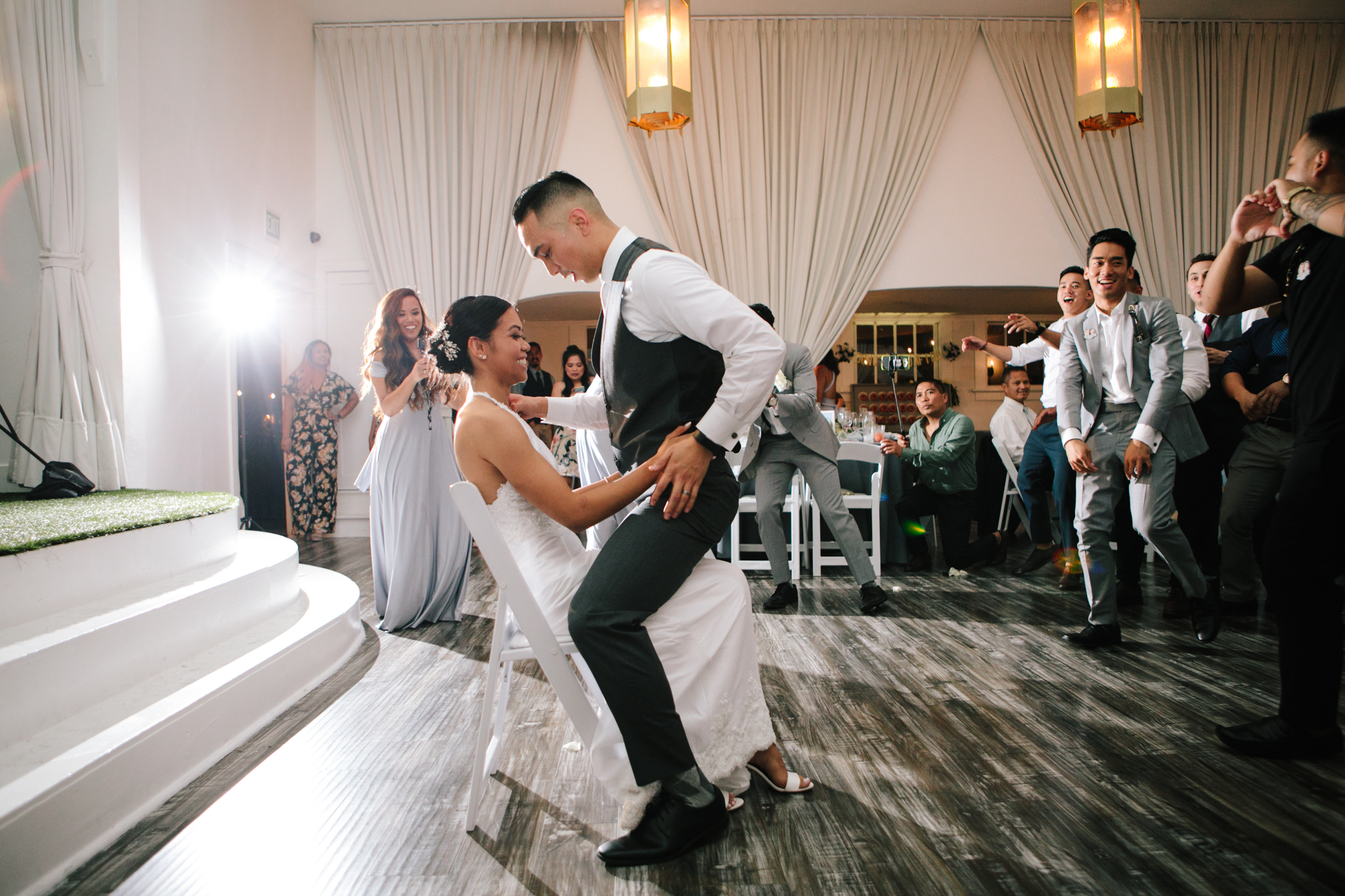 york manor wedding-225.jpg