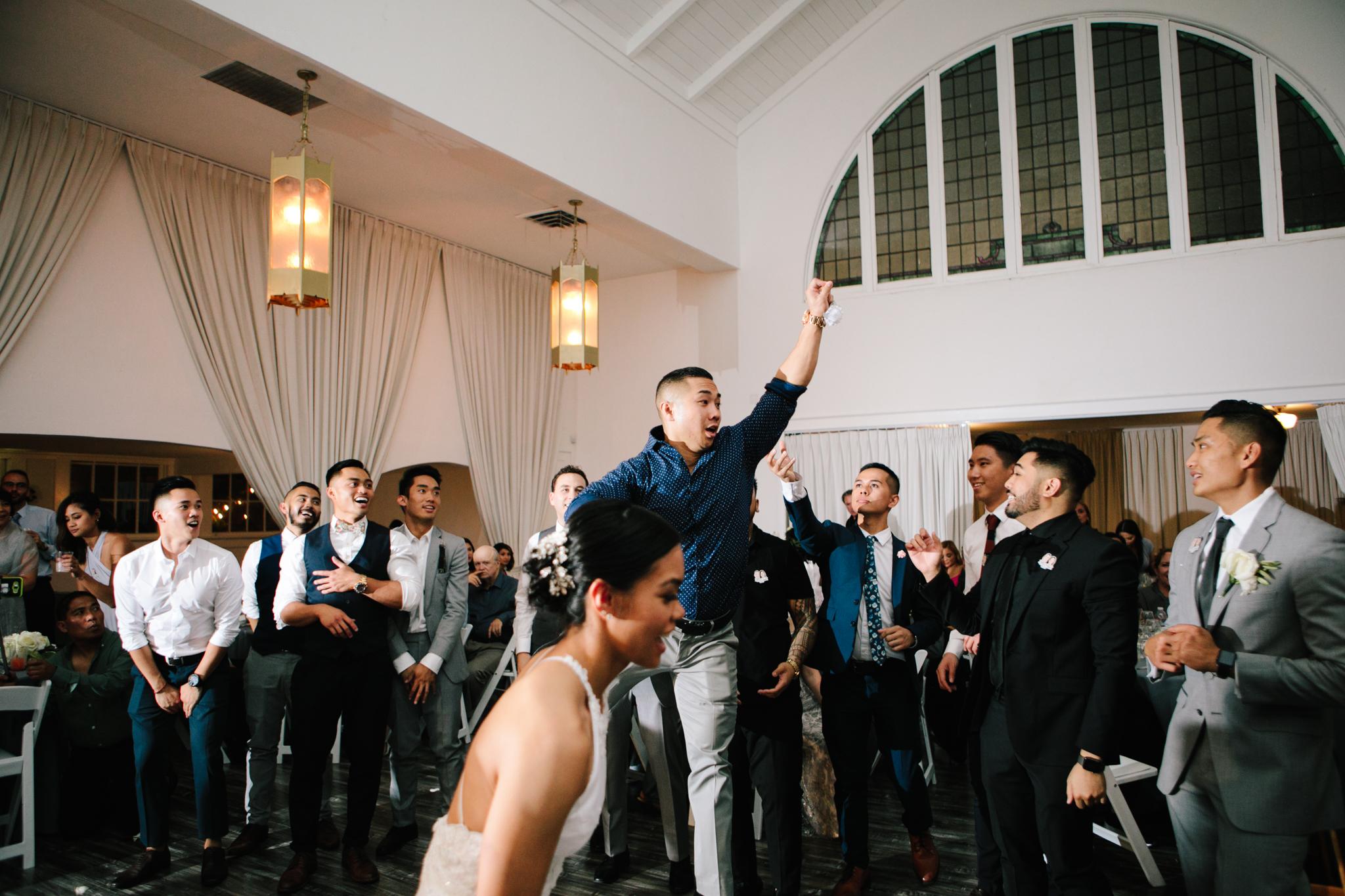 york manor wedding-226.jpg