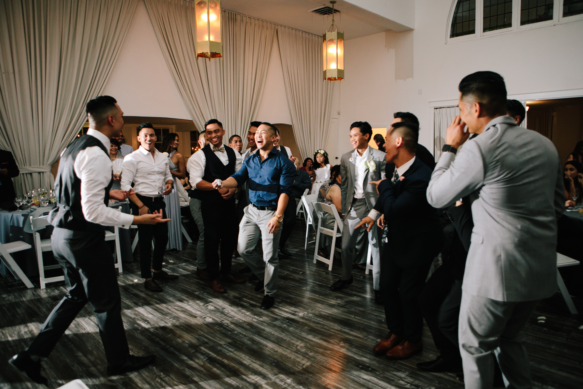 york manor wedding-227.jpg