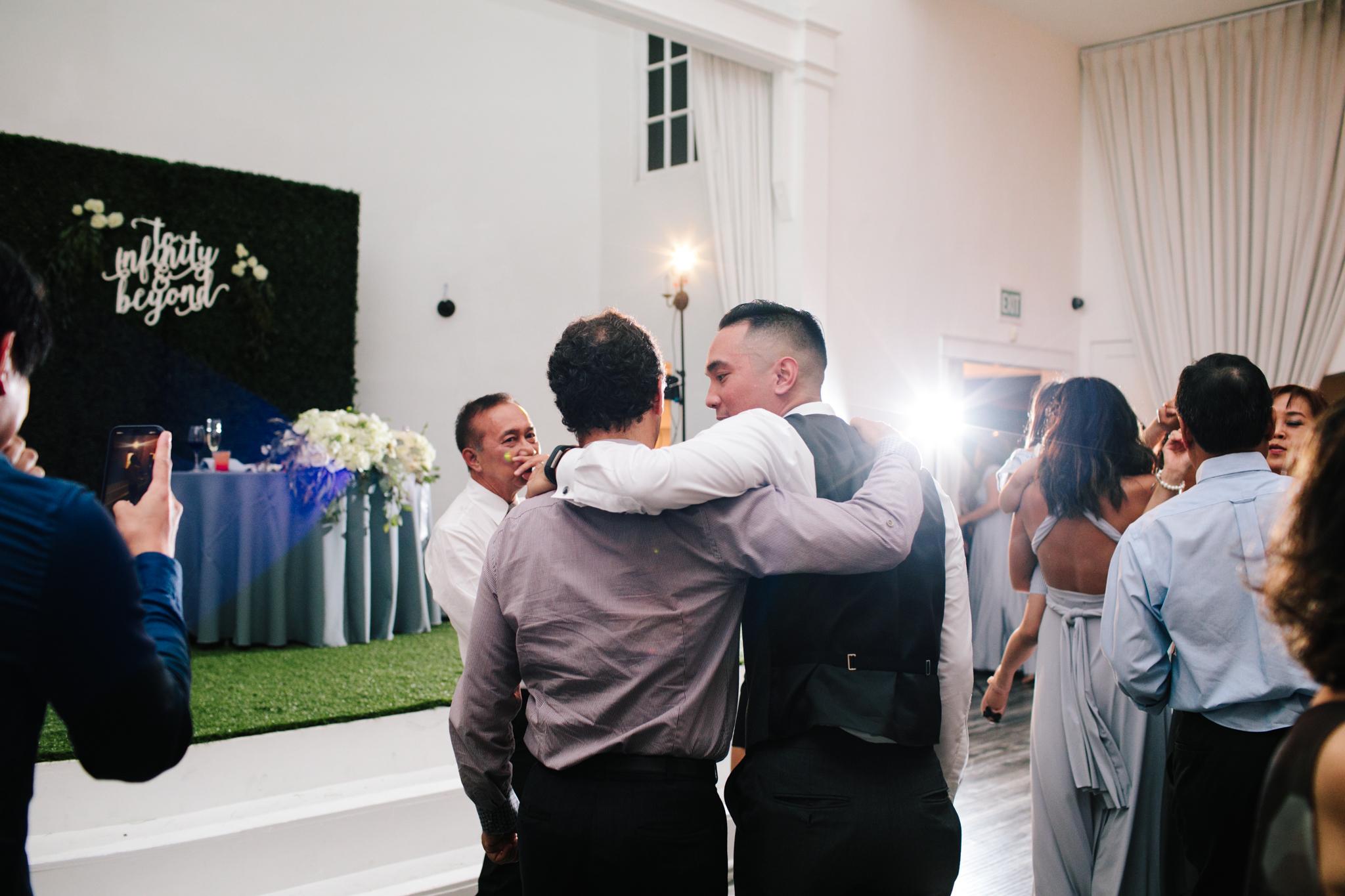 york manor wedding-228.jpg
