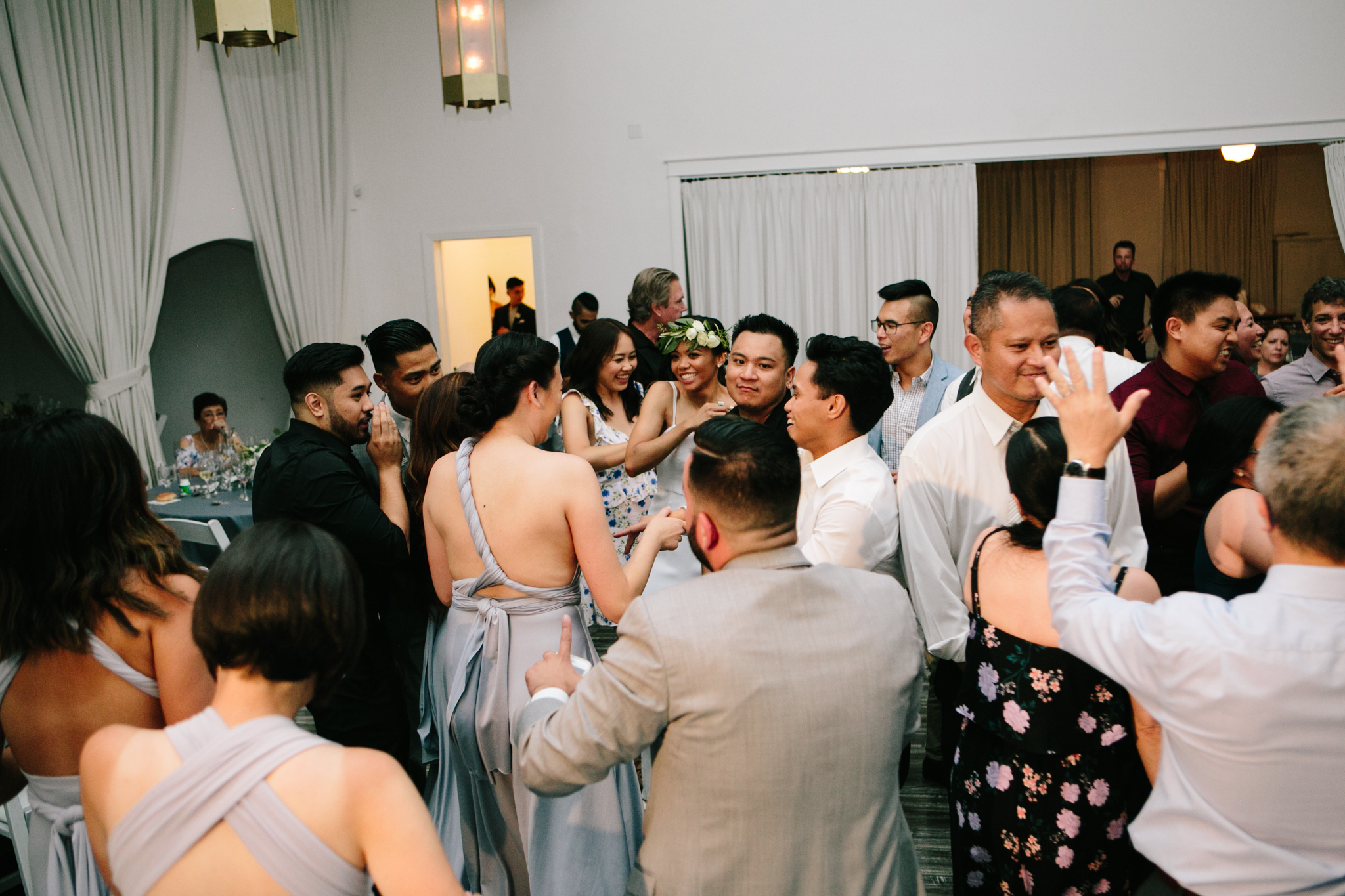 york manor wedding-231.jpg