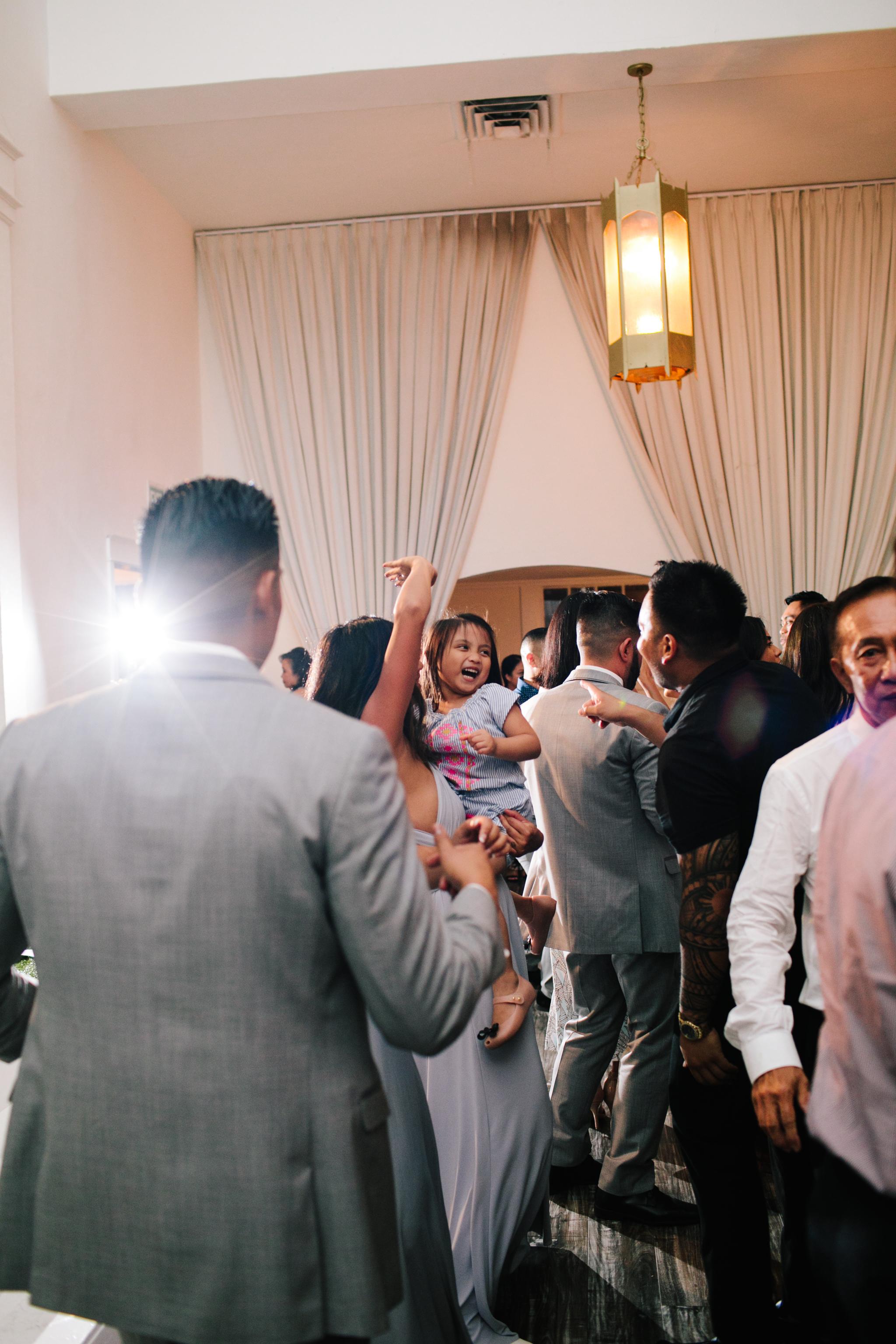 york manor wedding-230.jpg