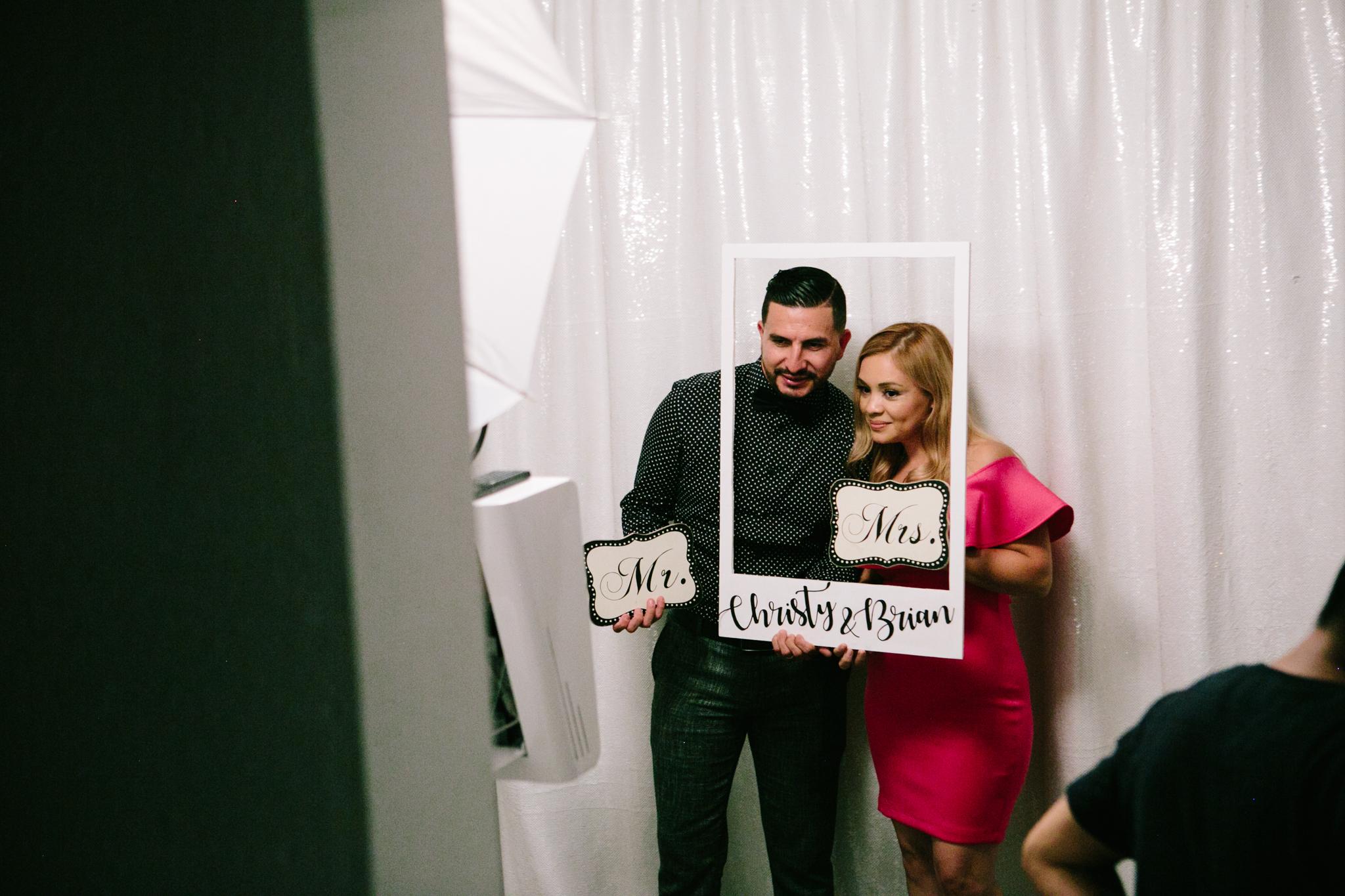 york manor wedding-232.jpg