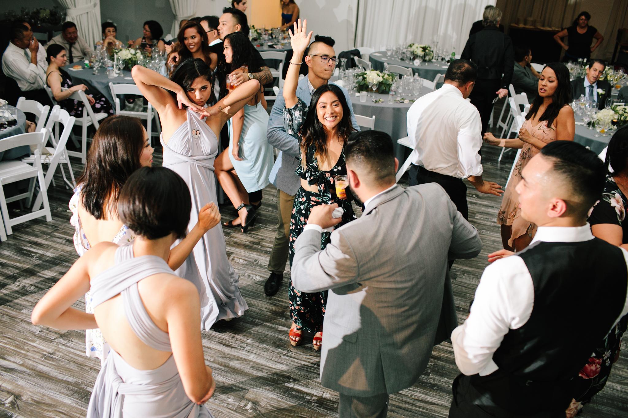 york manor wedding-233.jpg