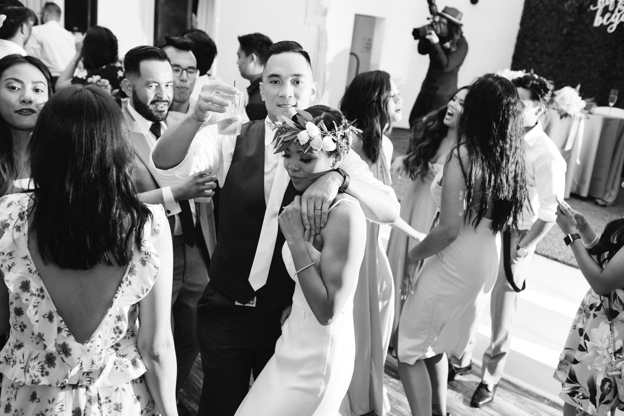 york manor wedding-234.jpg