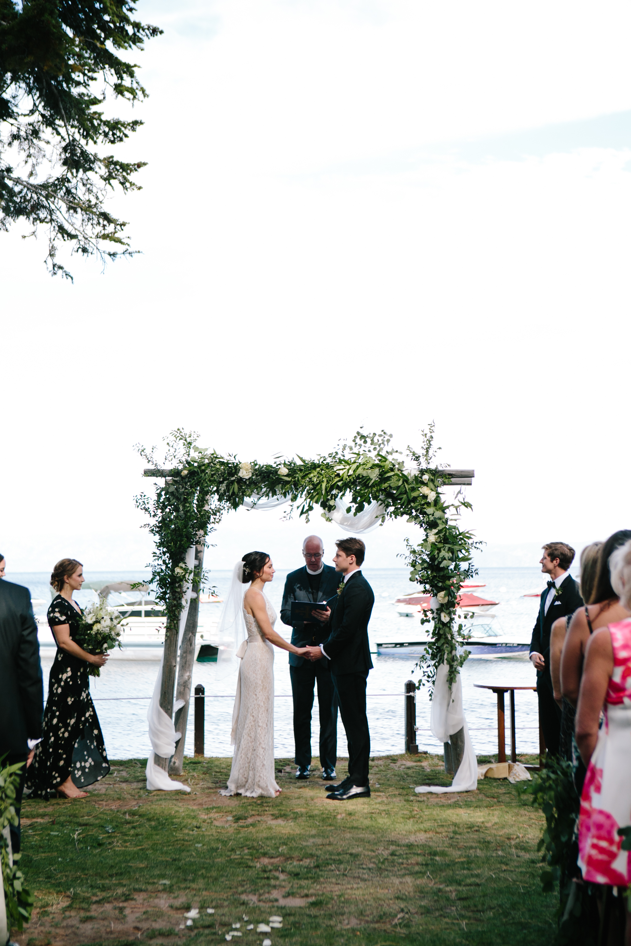 west shore cafe wedding-177.jpg