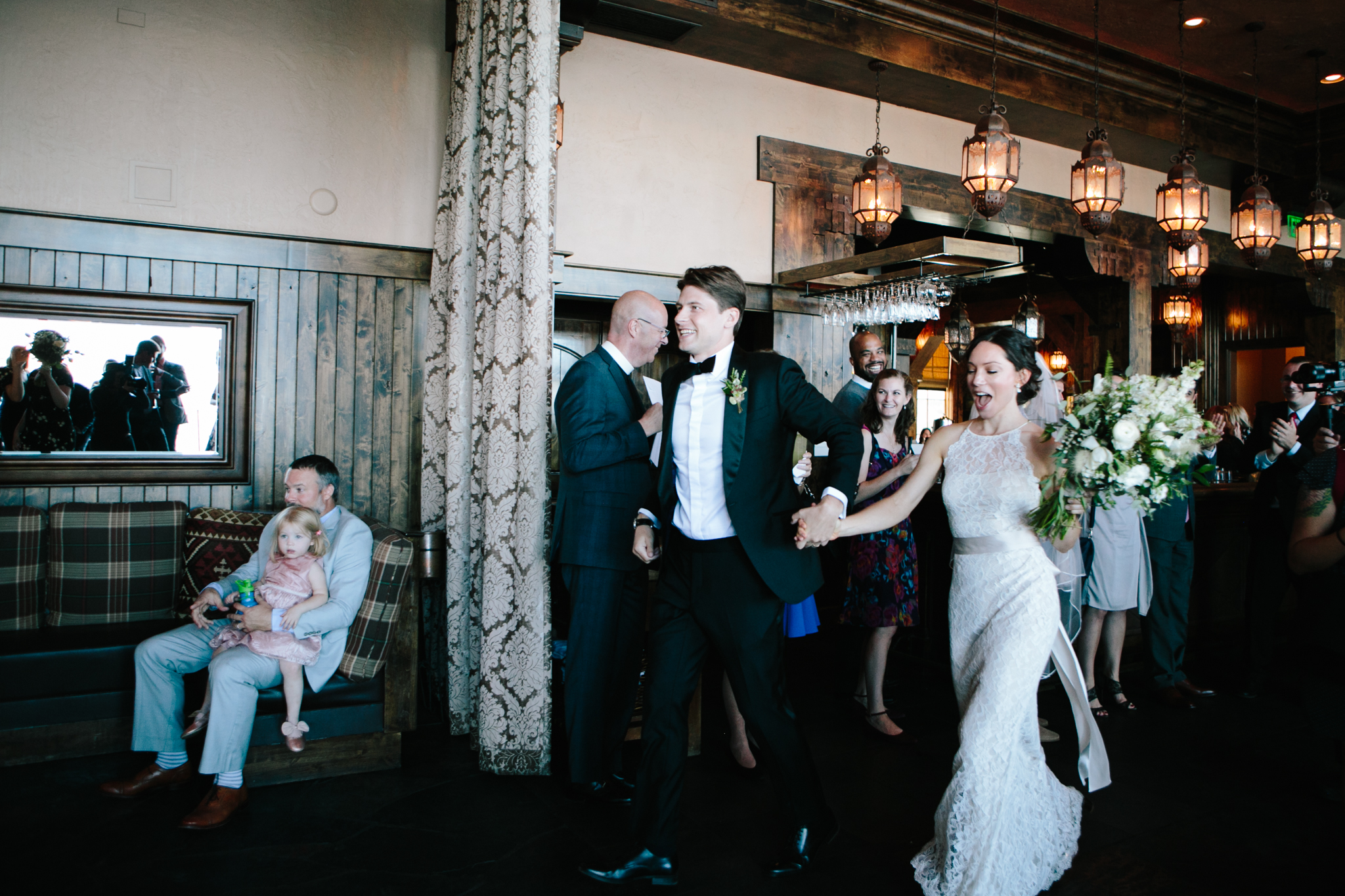 west shore cafe wedding-201.jpg