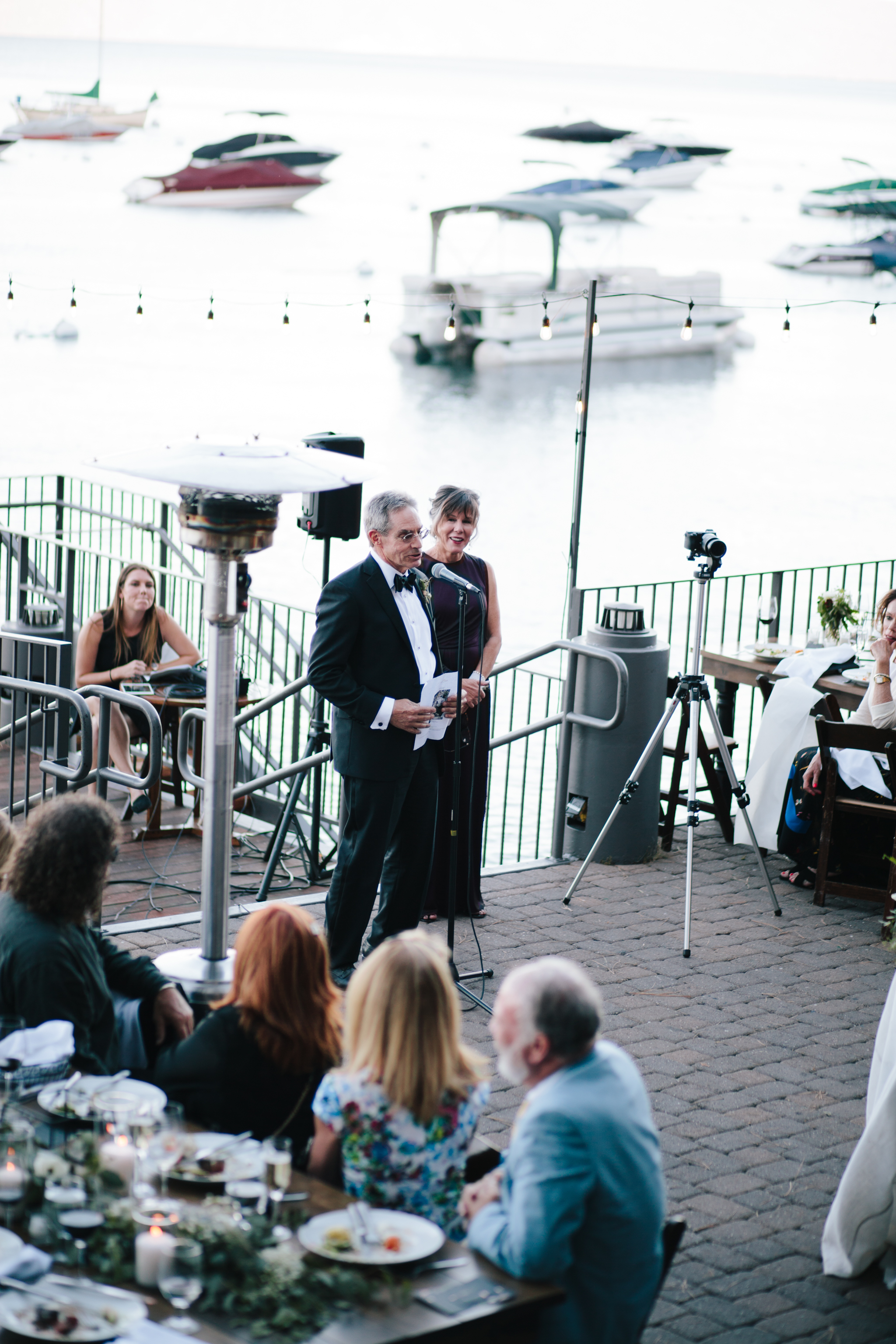 west shore cafe wedding-218.jpg