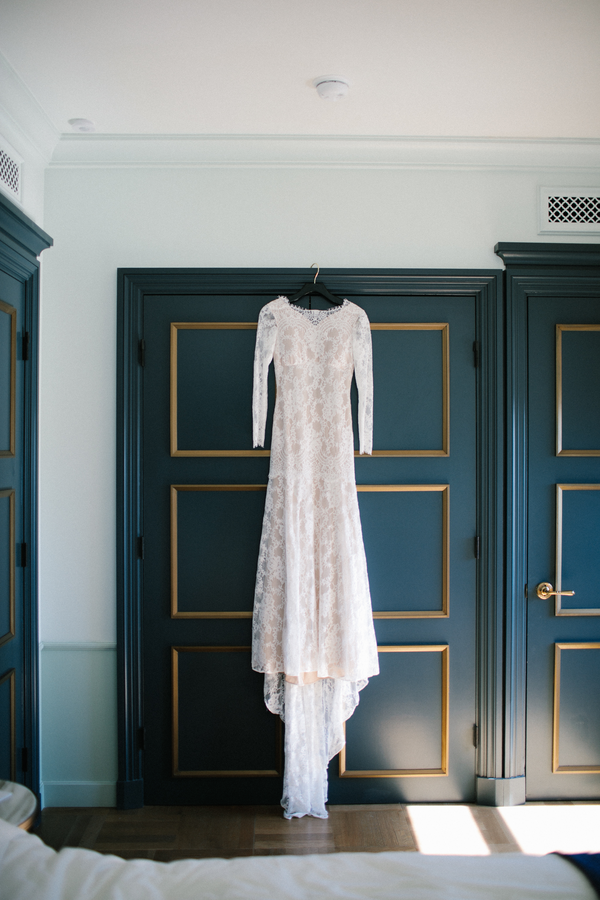 carondelet house wedding-108.jpg