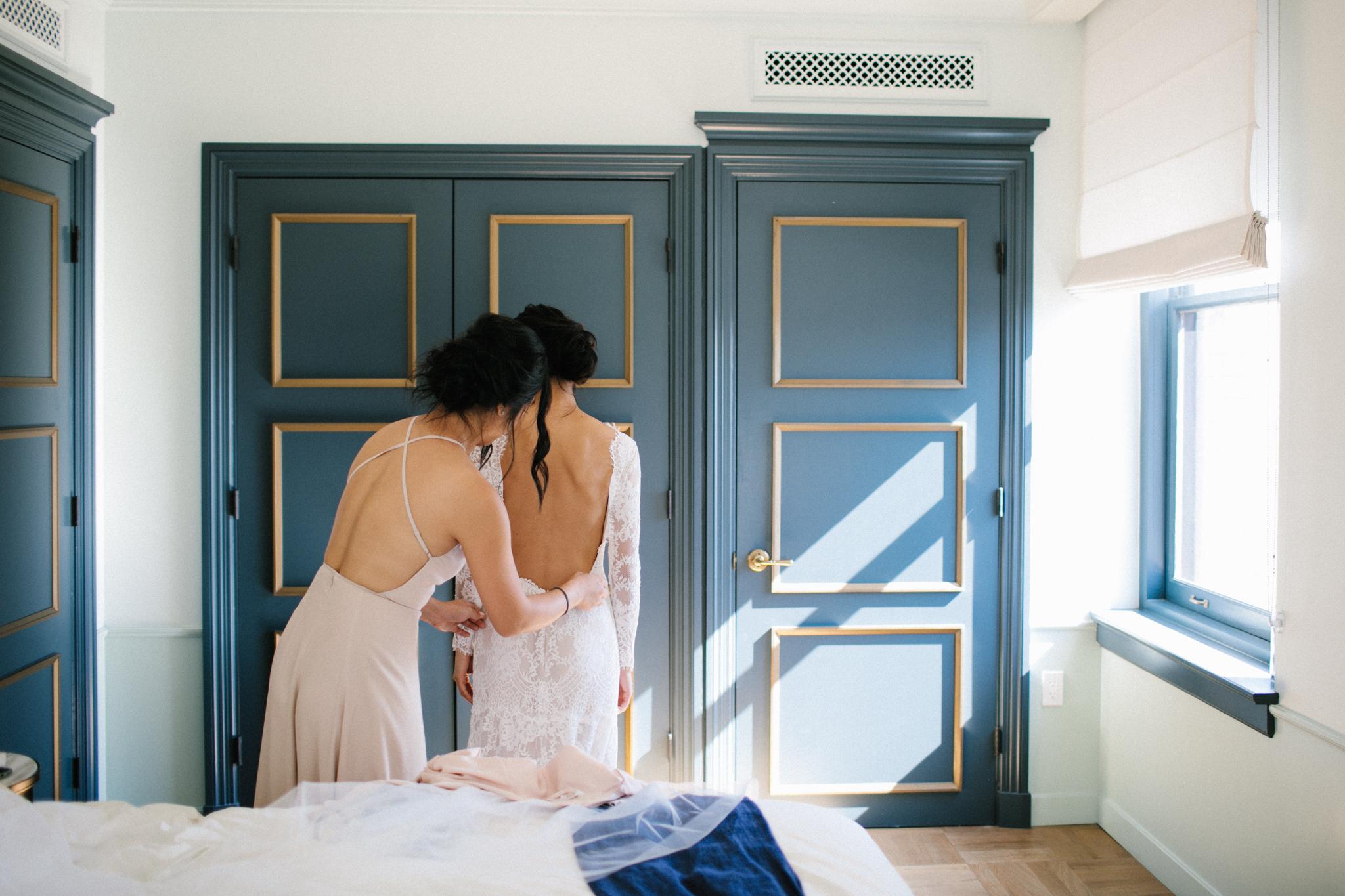 carondelet house wedding-125.jpg