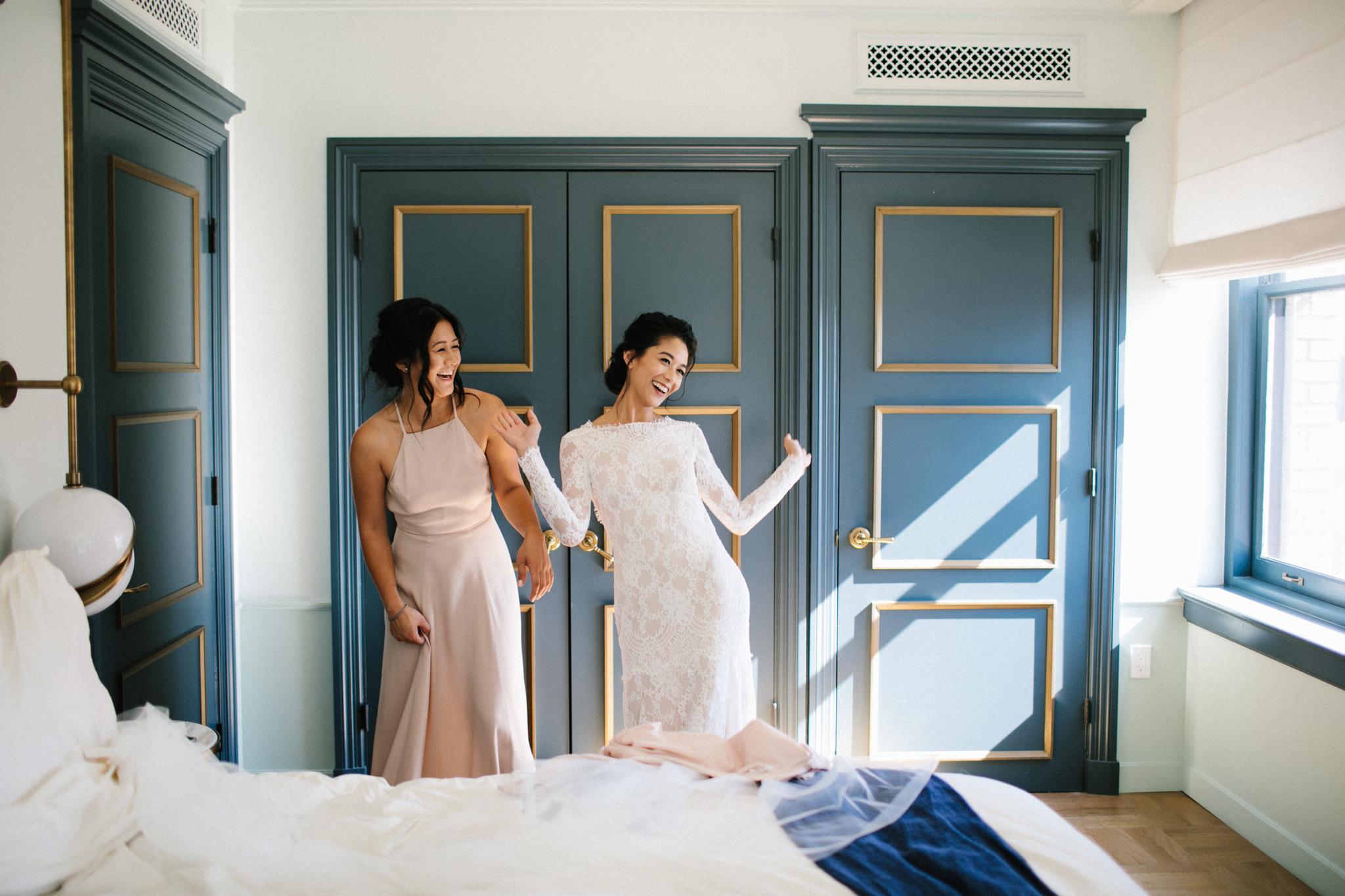 carondelet house wedding-127.jpg