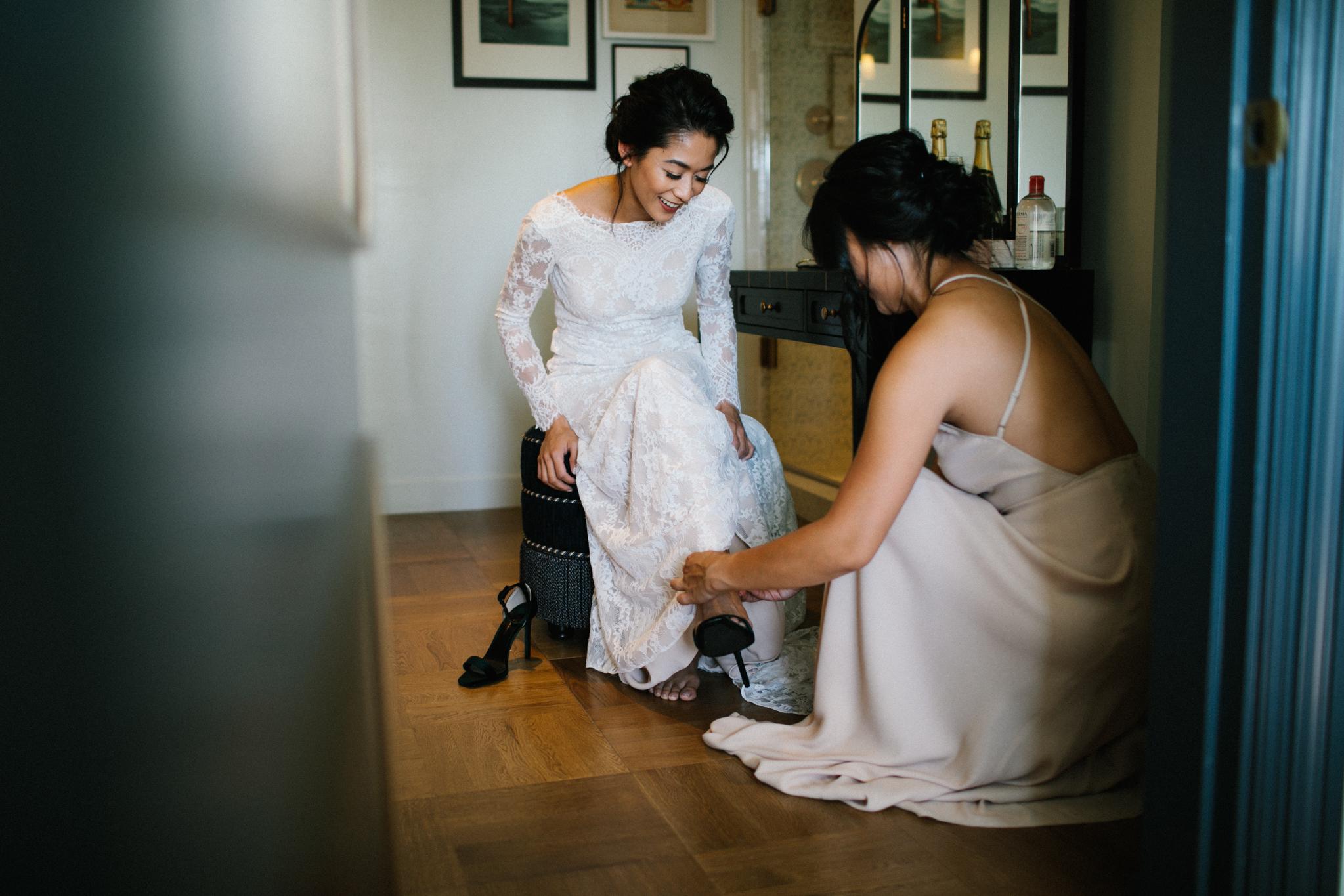 carondelet house wedding-128.jpg