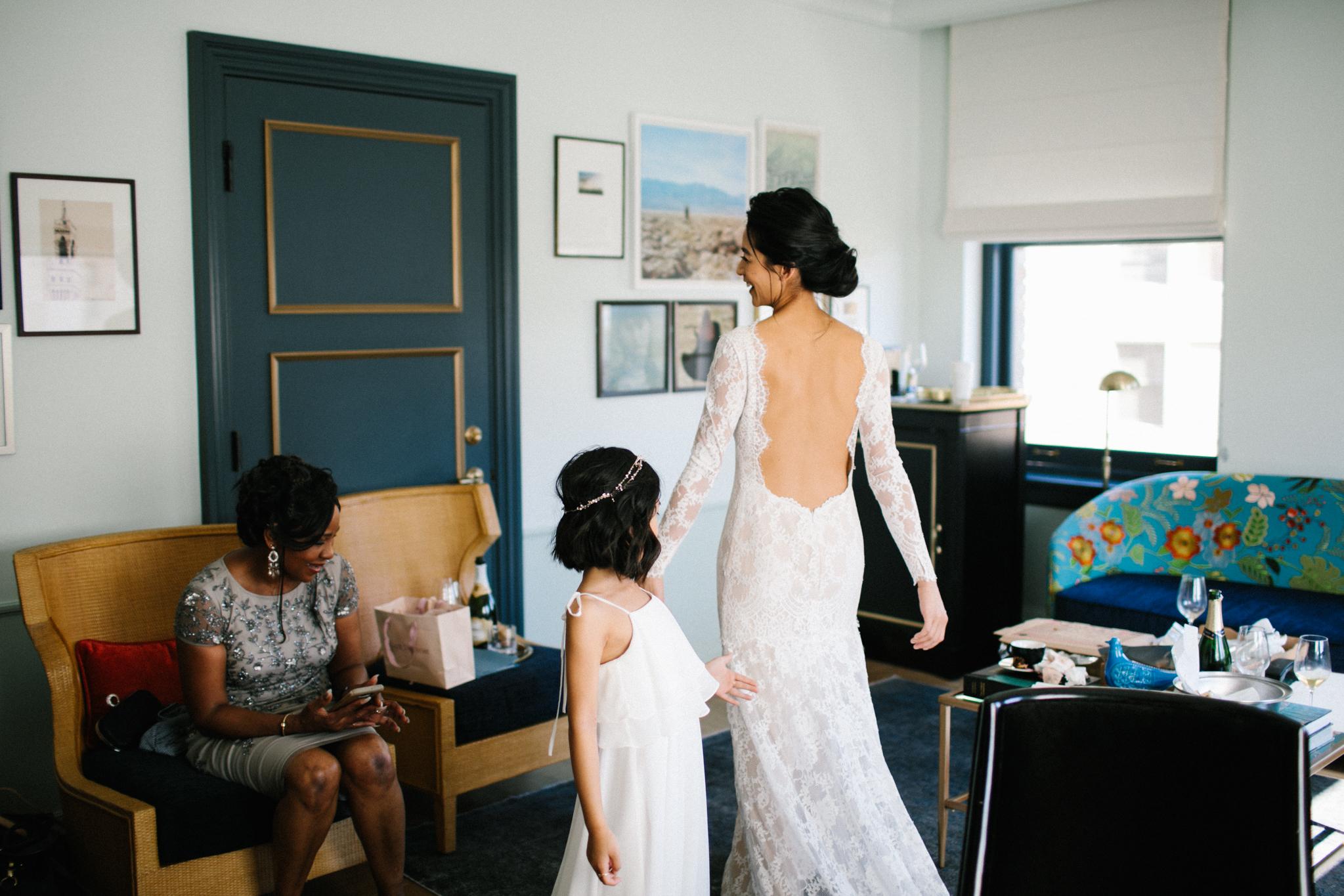 carondelet house wedding-135.jpg