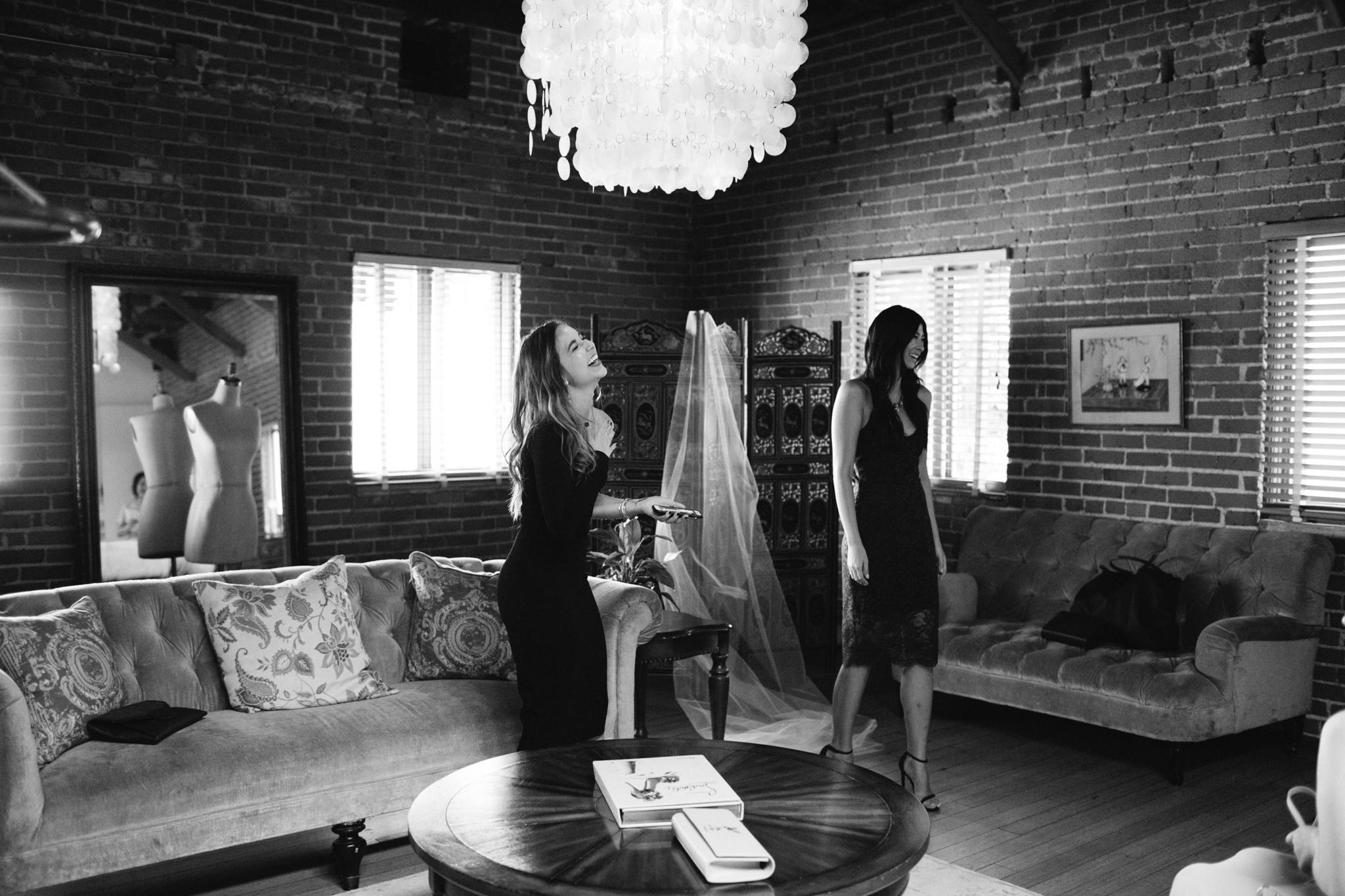 carondelet house wedding-152.jpg