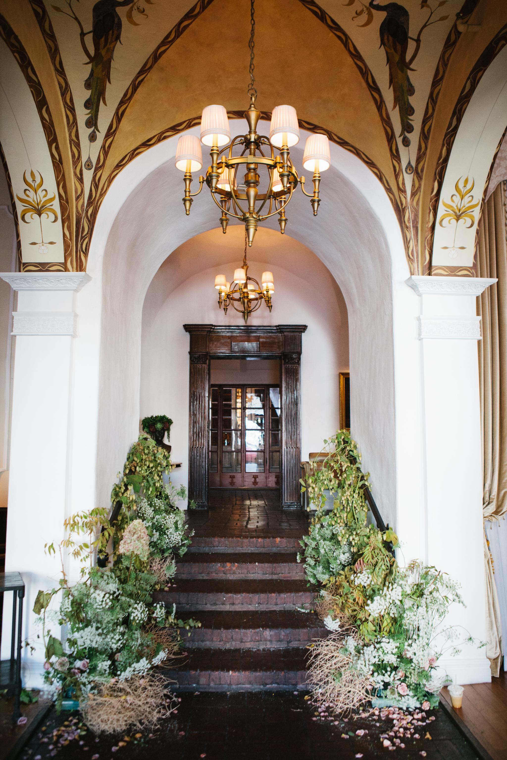 carondelet house wedding-154.jpg