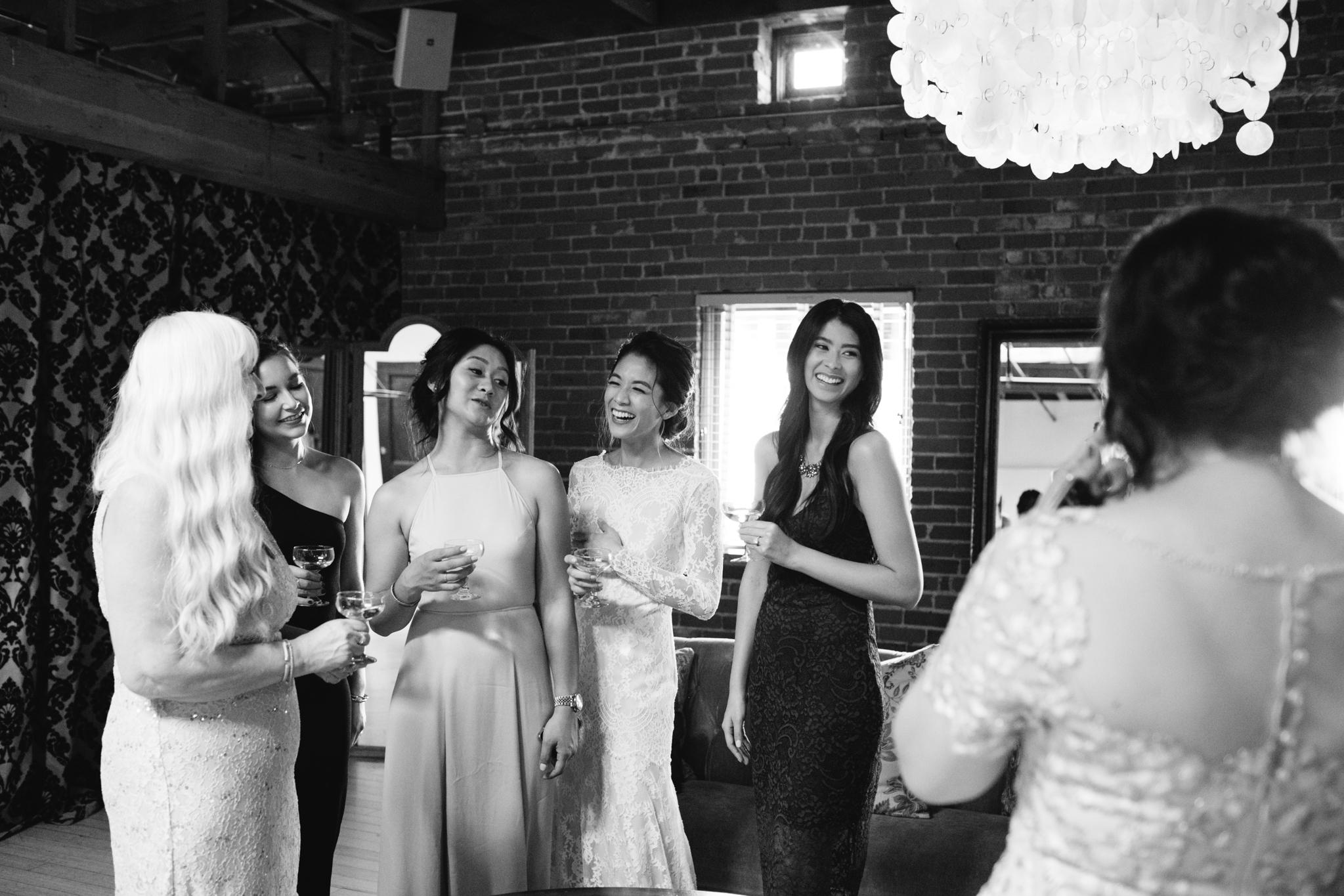 carondelet house wedding-158.jpg