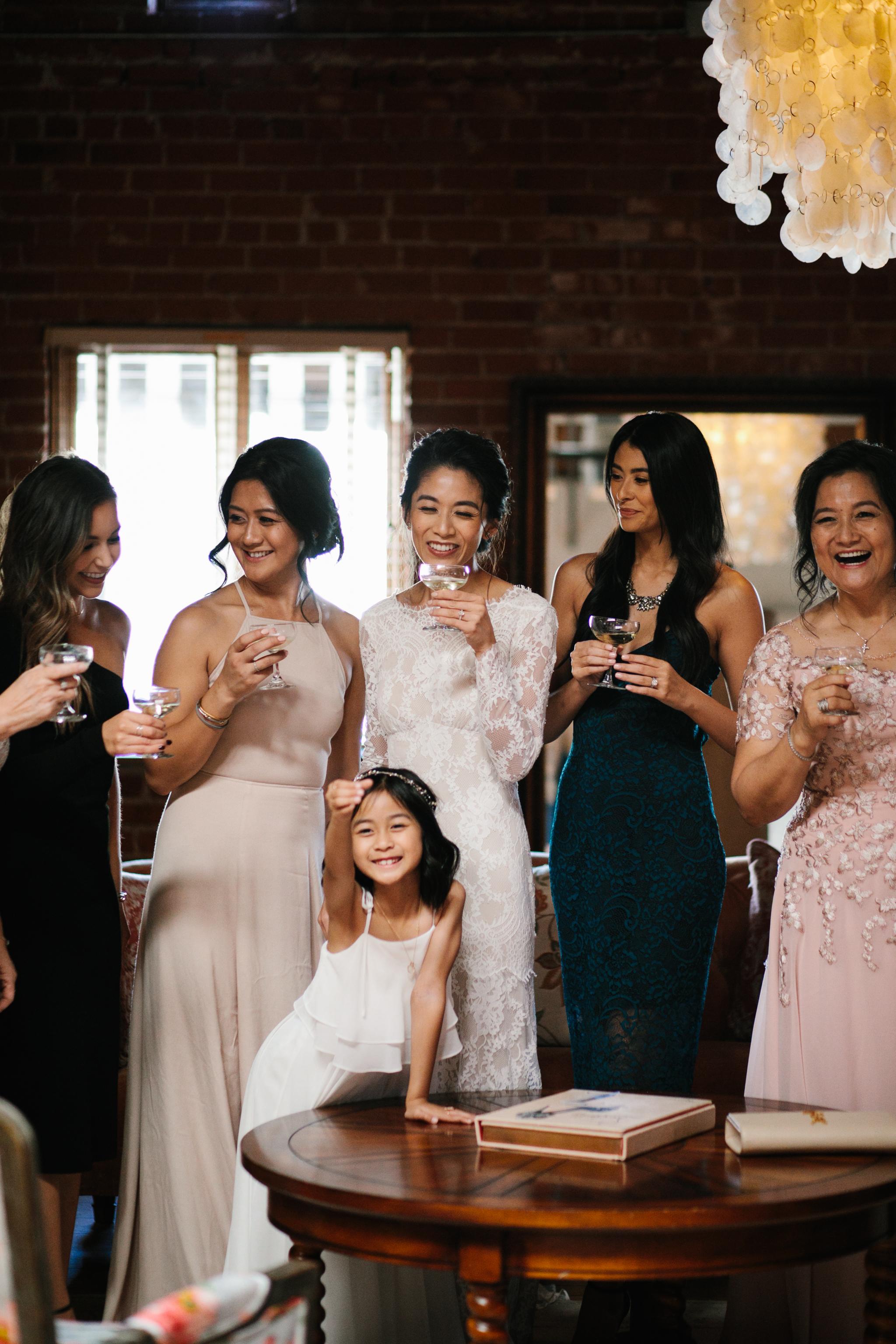carondelet house wedding-157.jpg