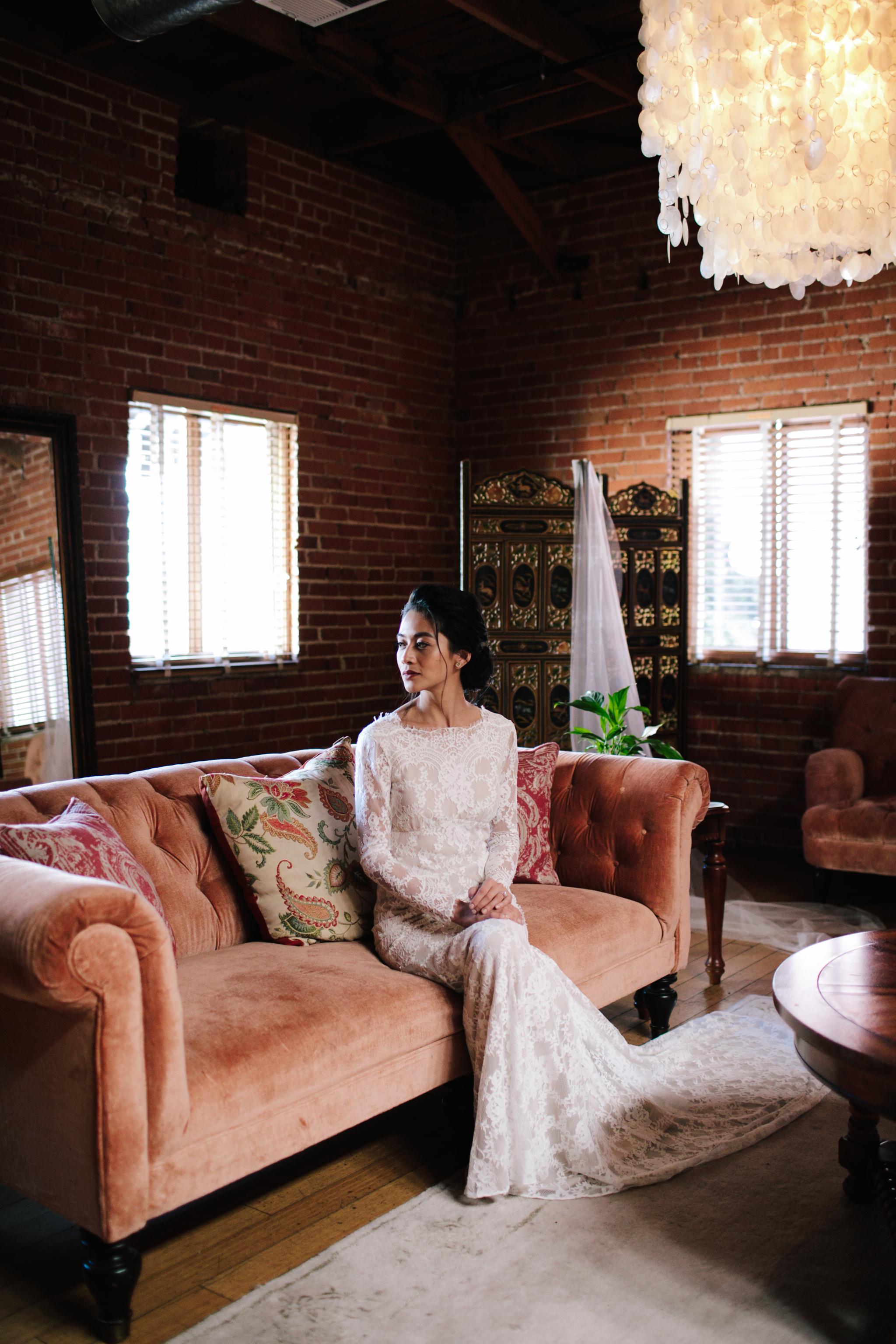 carondelet house wedding-160.jpg