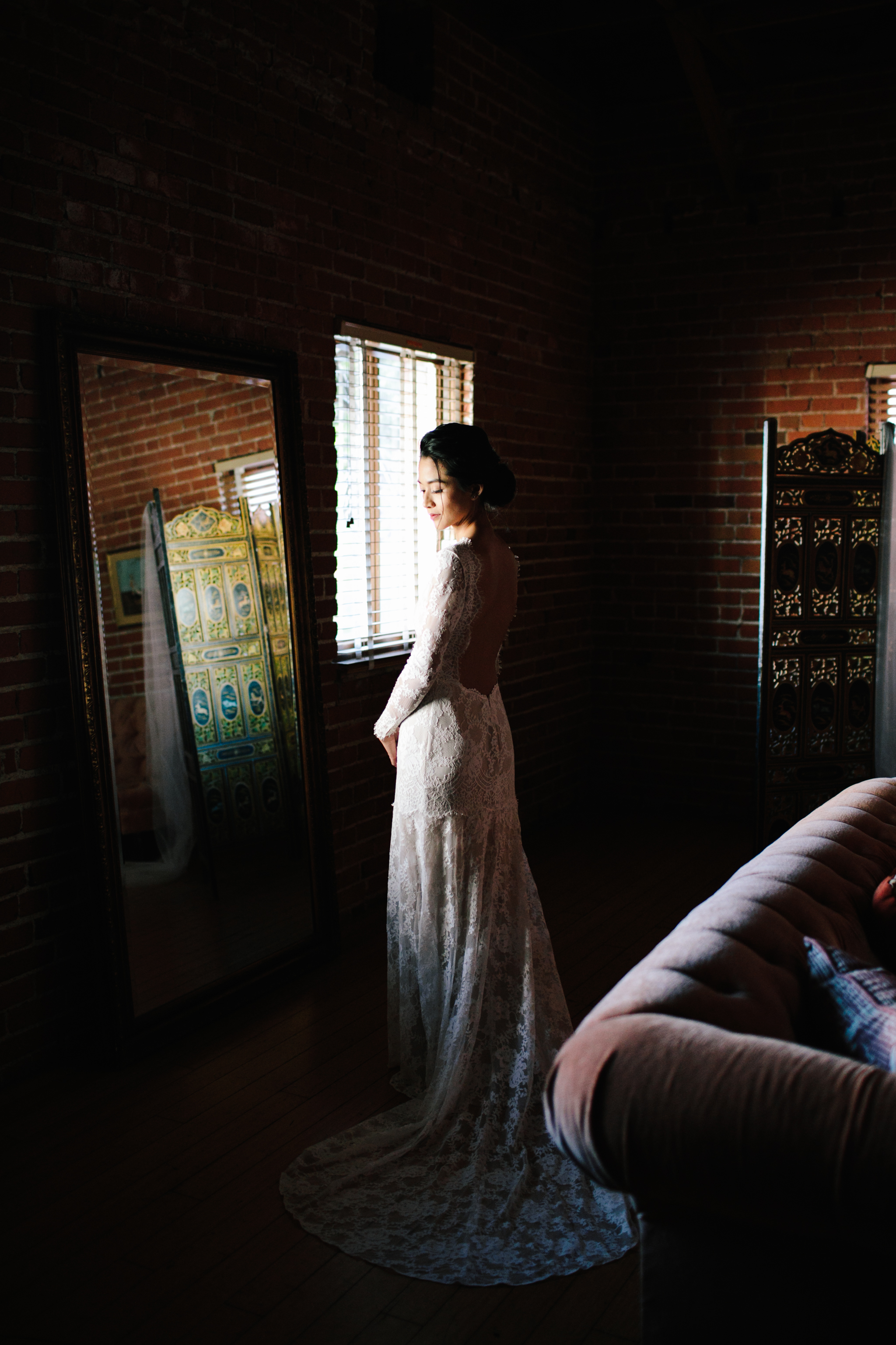 carondelet house wedding-163.jpg