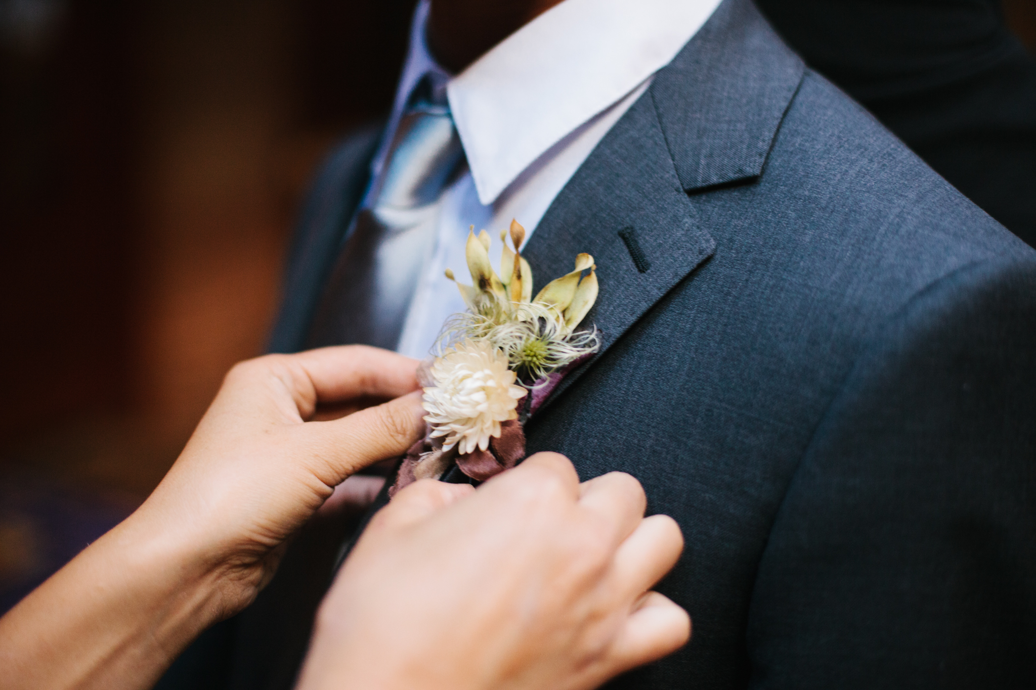 carondelet house wedding-167.jpg