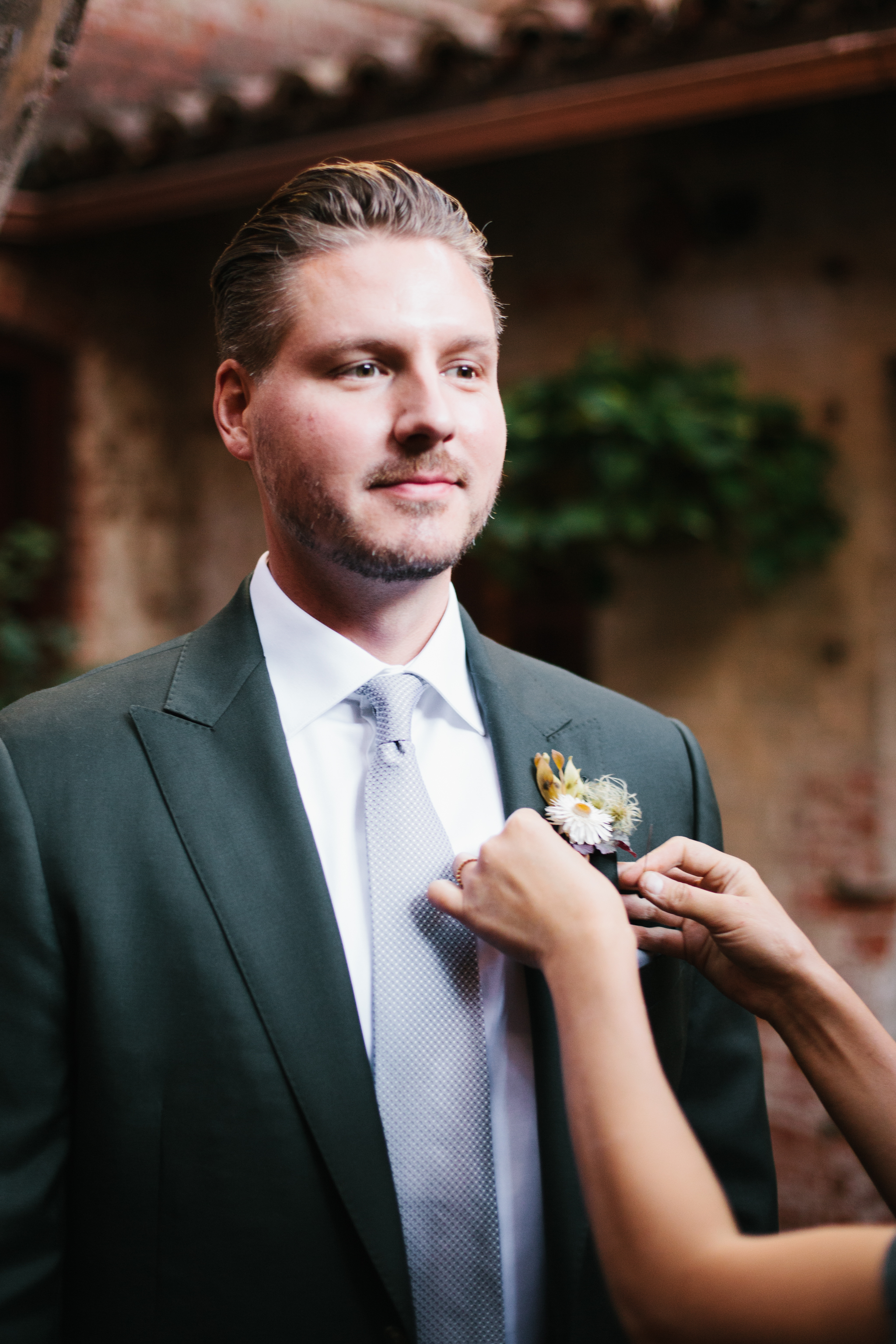 carondelet house wedding-166.jpg