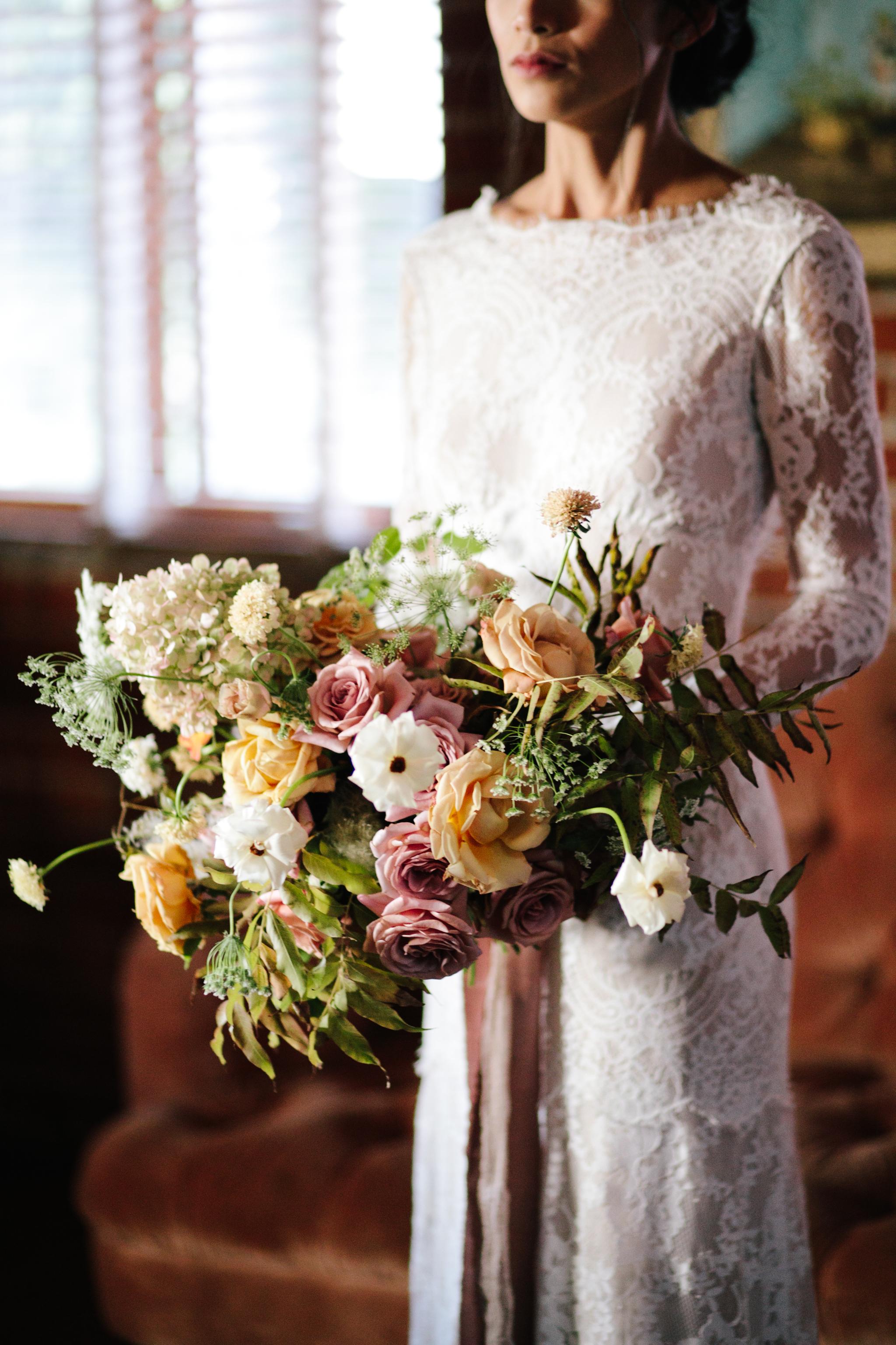 carondelet house wedding-170.jpg