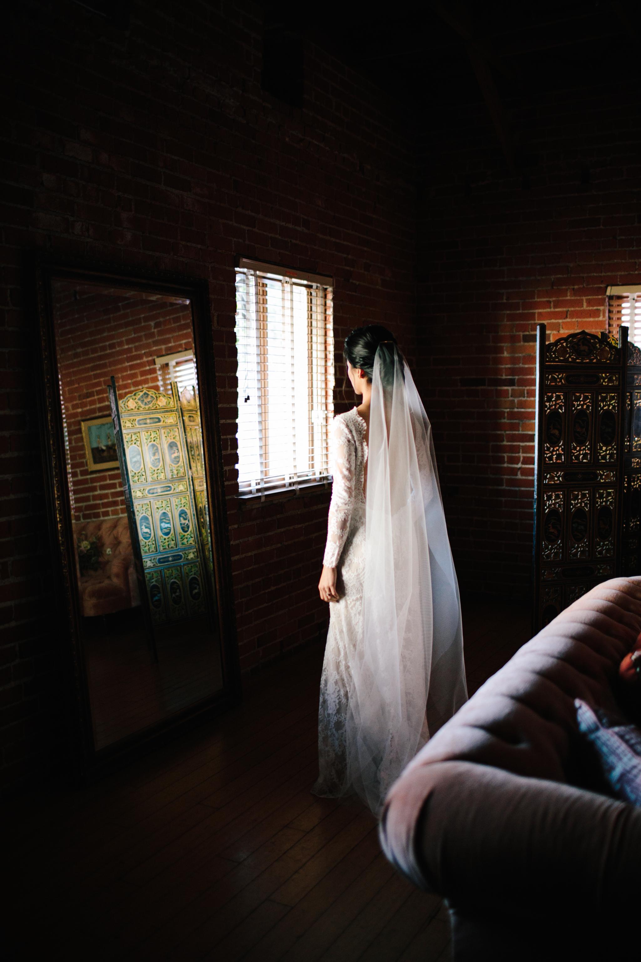 carondelet house wedding-179.jpg