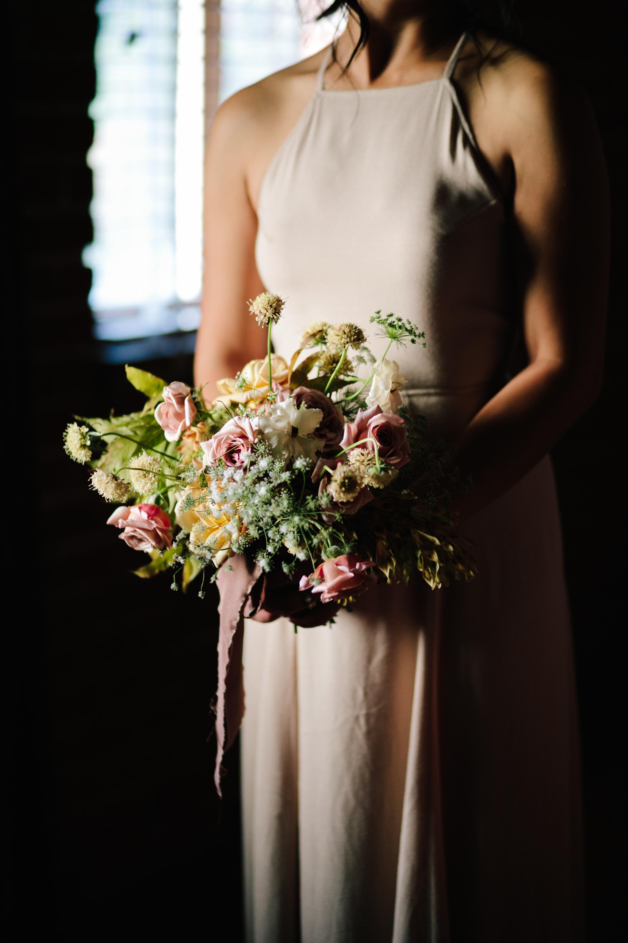 carondelet house wedding-185.jpg